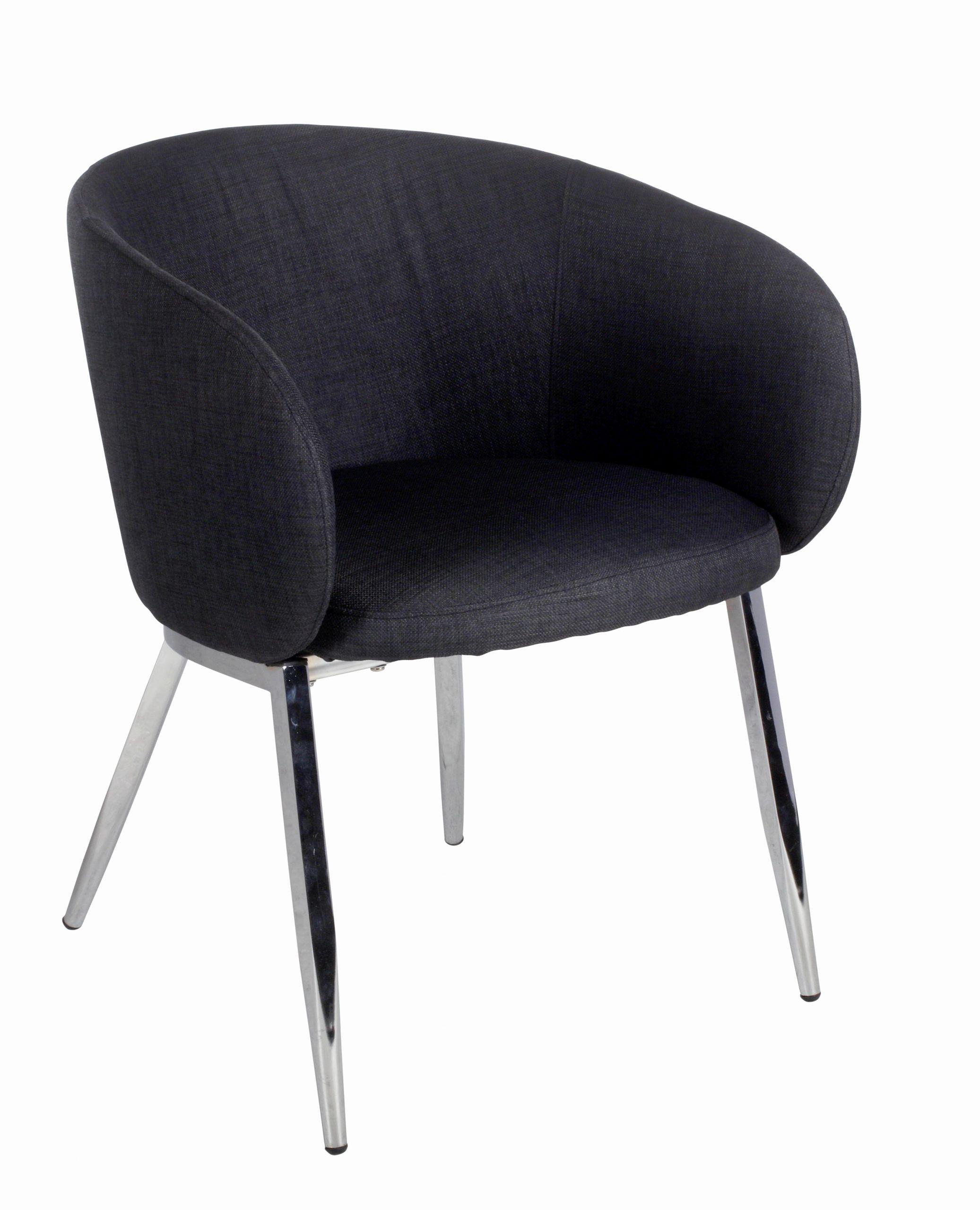 chaise fauteuil scandinave beau chaise vintage tissu fauteuil de table tissu frais fauteuil salon 0d of chaise fauteuil scandinave