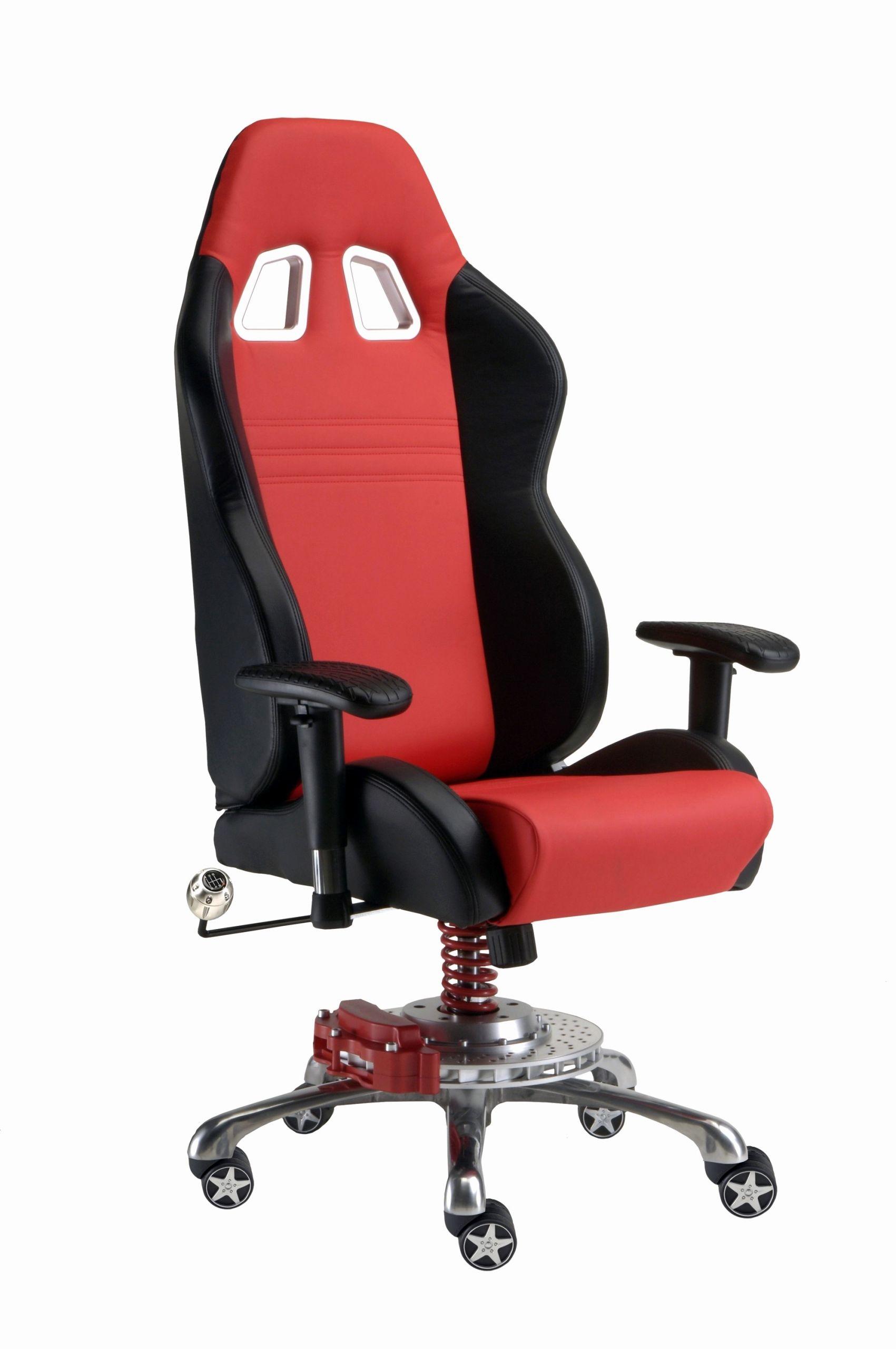 fauteuil en rotin conforama meilleur meuble graux chaises interessant osier fauteuil en rotin conforama meilleur meuble graux chaises amazing interesting images of