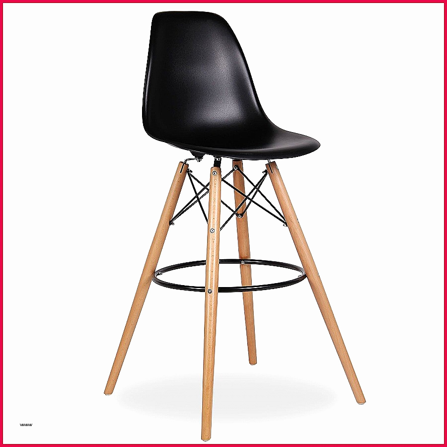 fauteuil rotin alinea unique osier conforama en dans fauteuil rotin alinea elegant osier conforama en blanc medium of