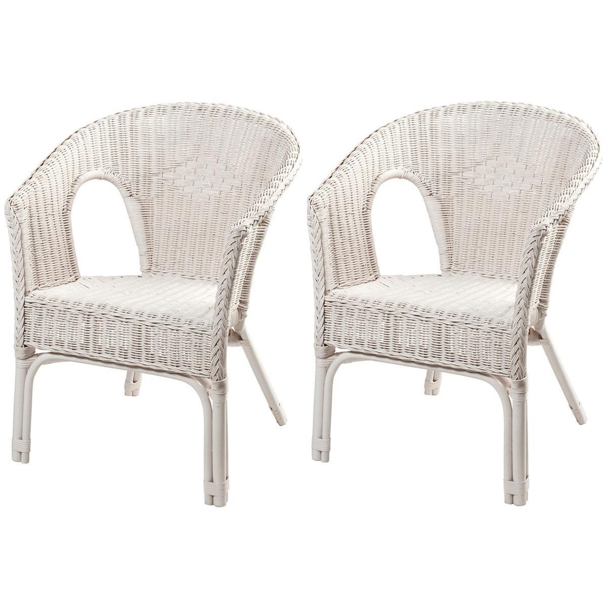 fauteuil rotin conforama meilleur maison du monde a osier fauteuil rotin conforama inspirant pas cher wiblia photos of