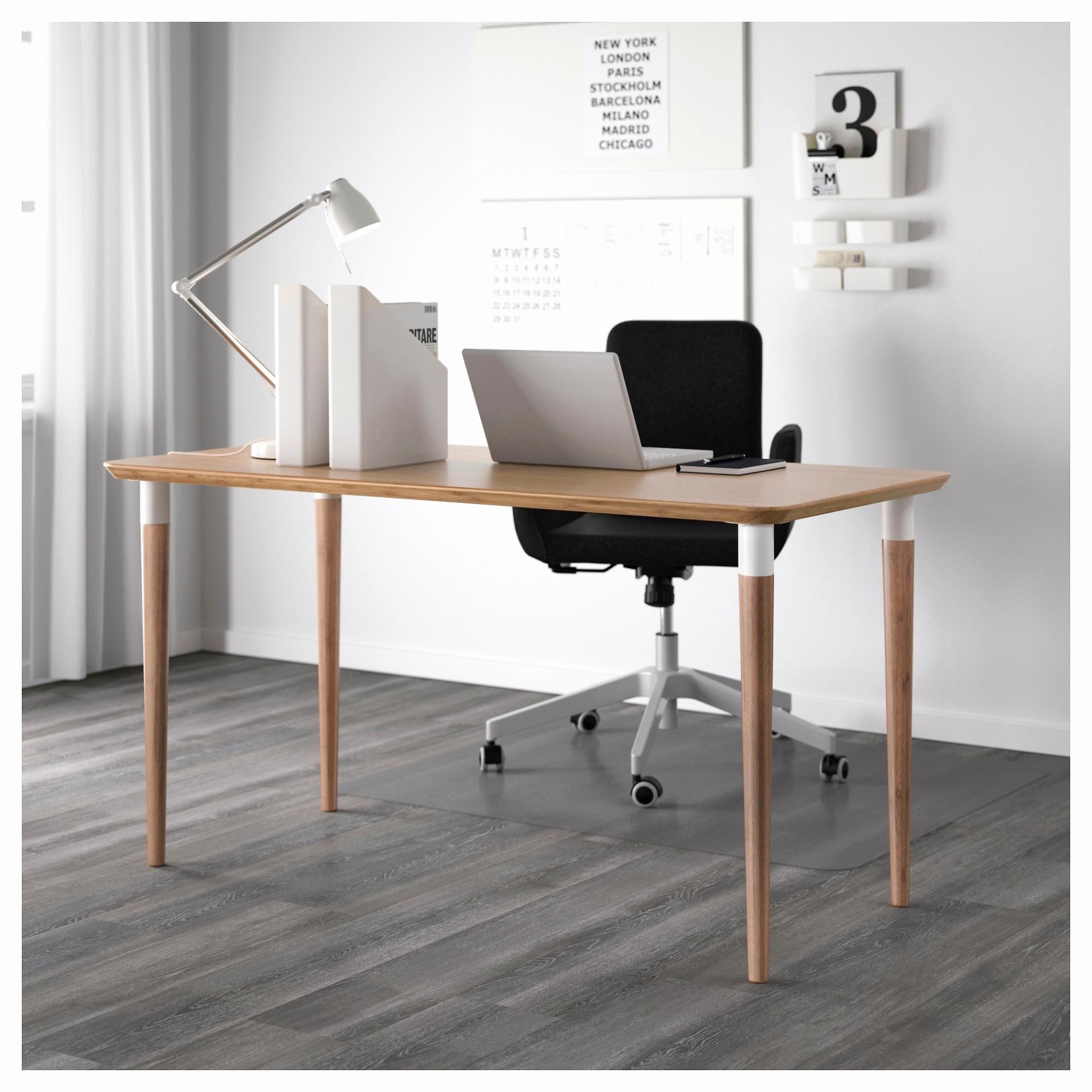 chaise d appoint photo de chaise ikea bureau chaise ikea cuisine cuisine fauteuil salon 0d of chaise d appoint
