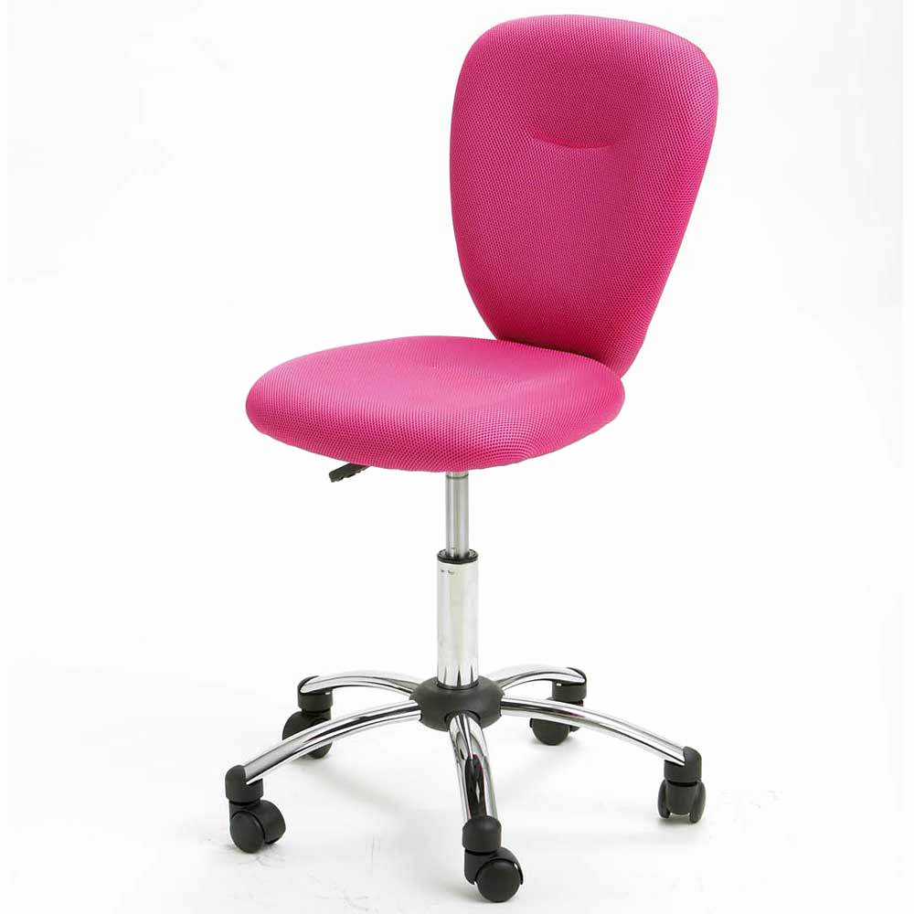 fauteuil pivotant fly luxe chaise ikea bureau chaise ikea cuisine cuisine fauteuil salon 0d of fauteuil pivotant fly