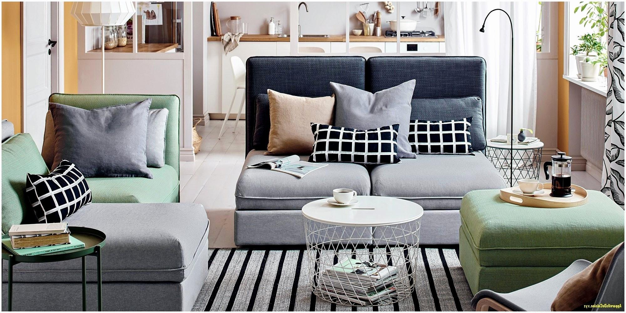meuble de salon pas cher meuble salon solde chaise salon pas cher of meuble de salon pas cher