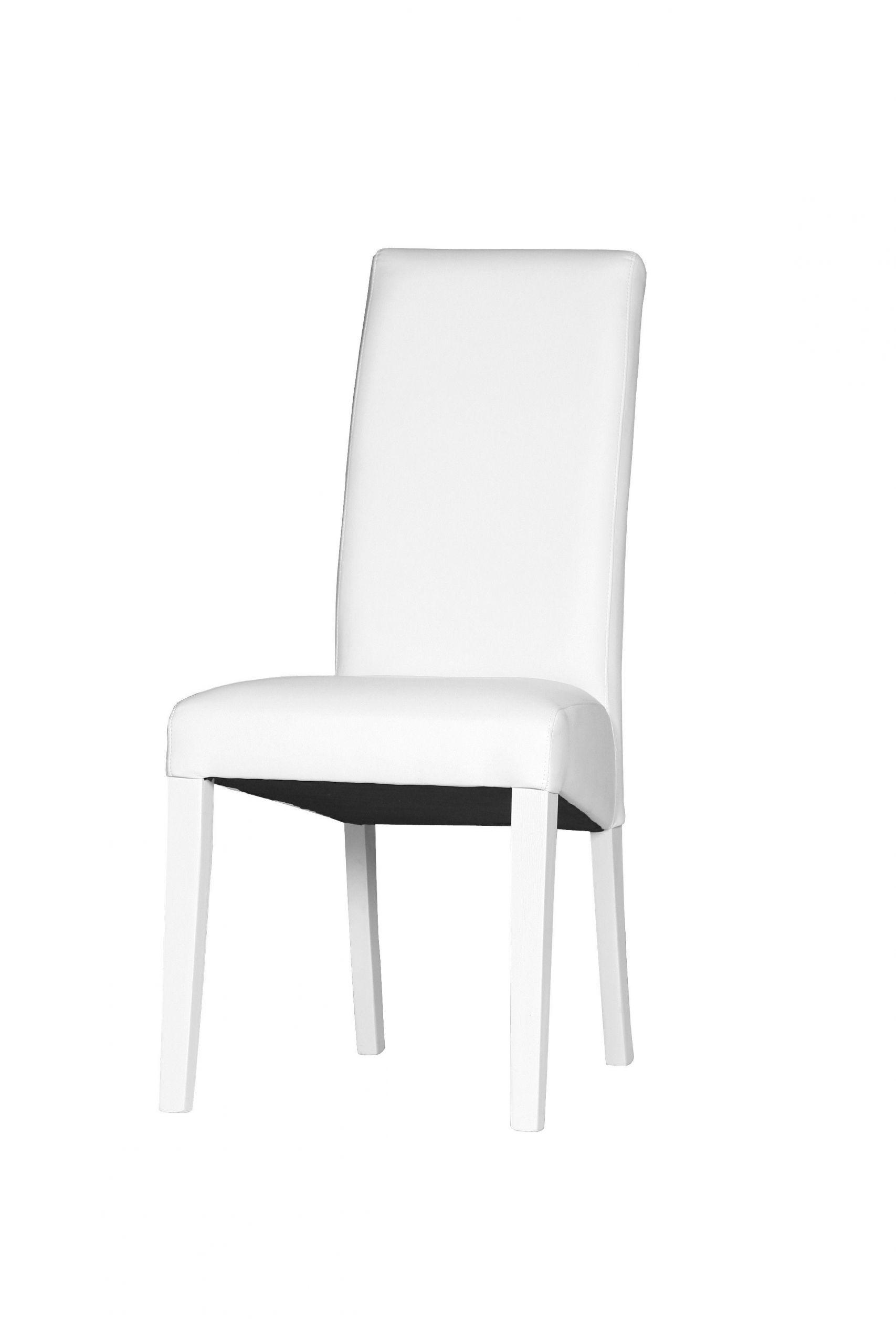 meuble de salon pas cher meuble pas cher conforama armoire de salon meilleur conforama meuble of meuble de salon pas cher