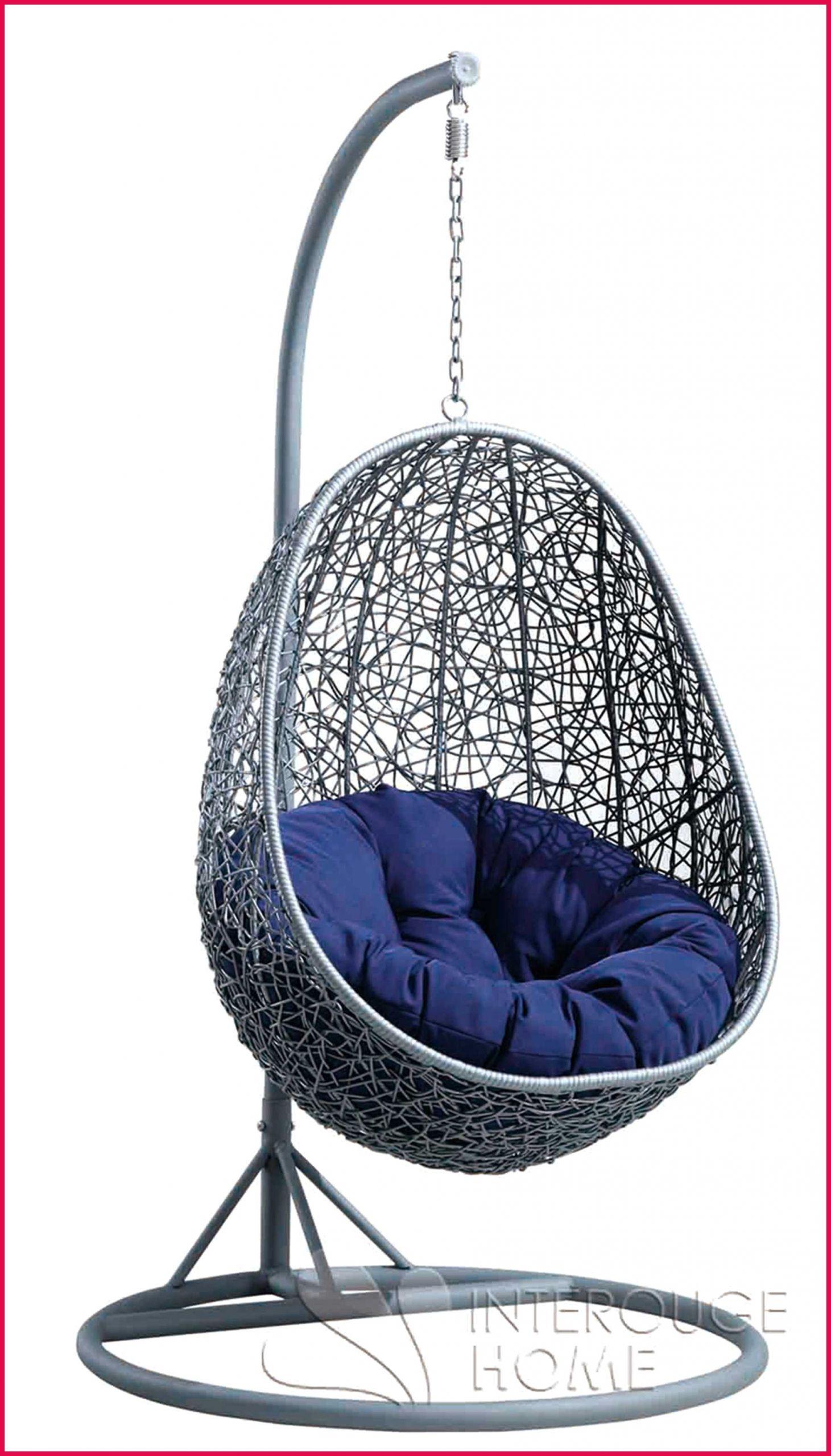chaise suspendue ikea enchanteur fauteuil suspendu oeuf et destine a pas cher chaise suspendue ikea enchanteur fauteuil suspendu oeuf et avec