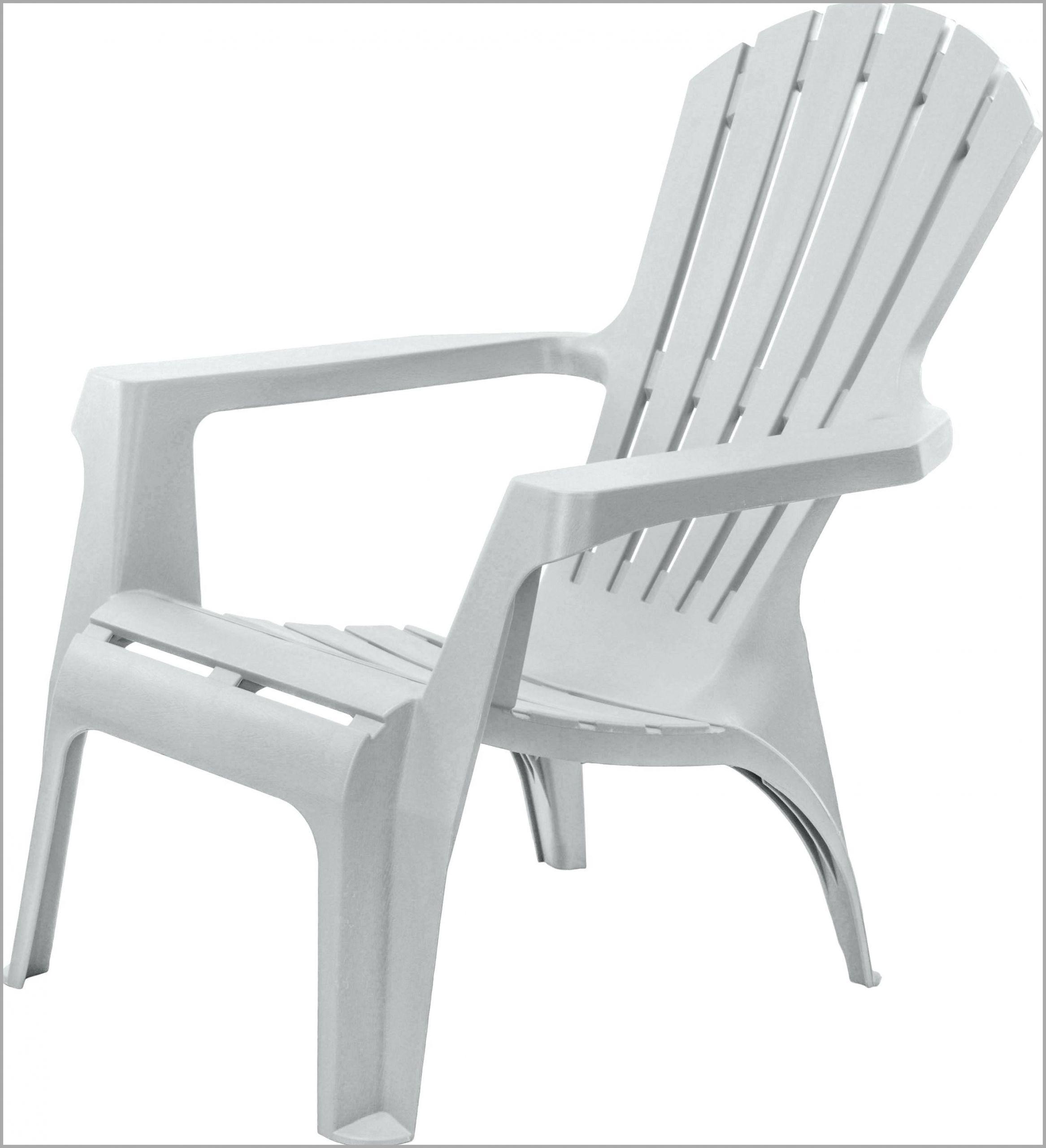 simplement fauteuil oeuf suspendu pas cher ides beau ikea fauteuil oeuf suspendu pas cher jardin de dolomiti rose chaise plastique ikea
