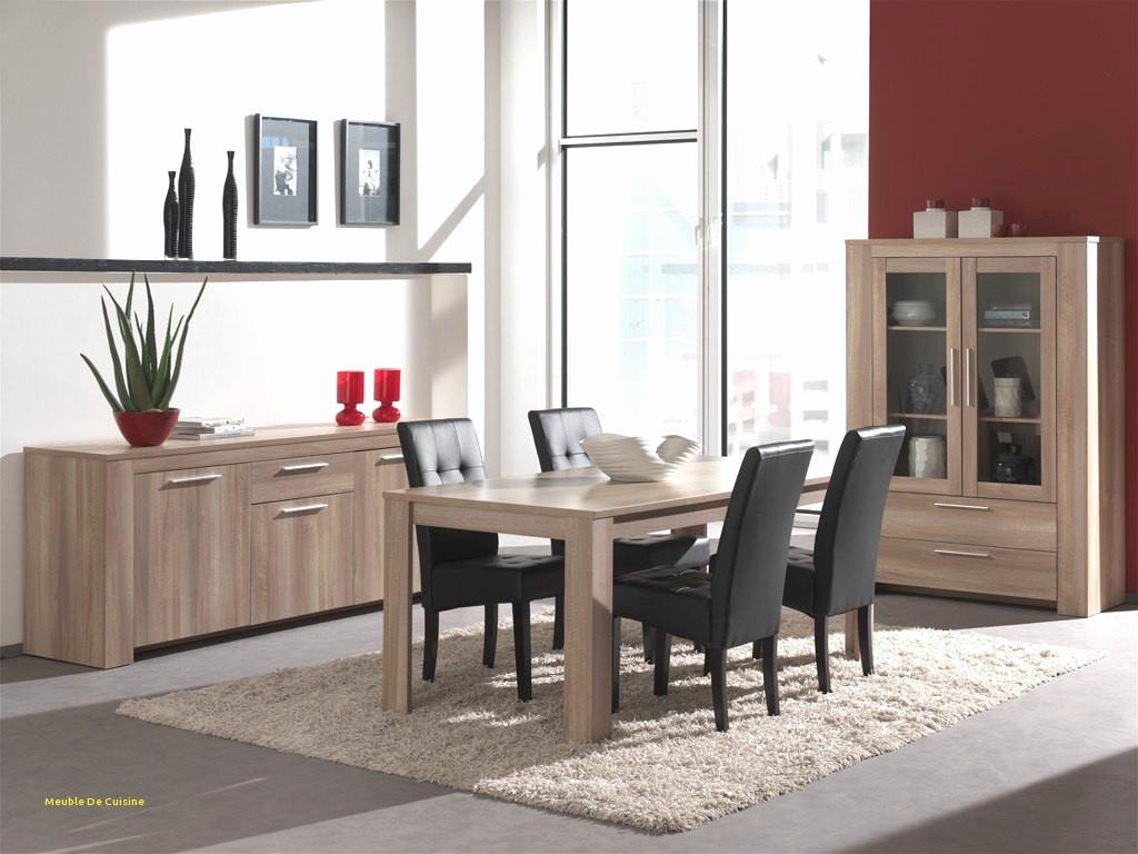 chaise salle a manger scandinave unique chaise scandinave salle a manger beau chaise salle a manger of chaise salle a manger scandinave