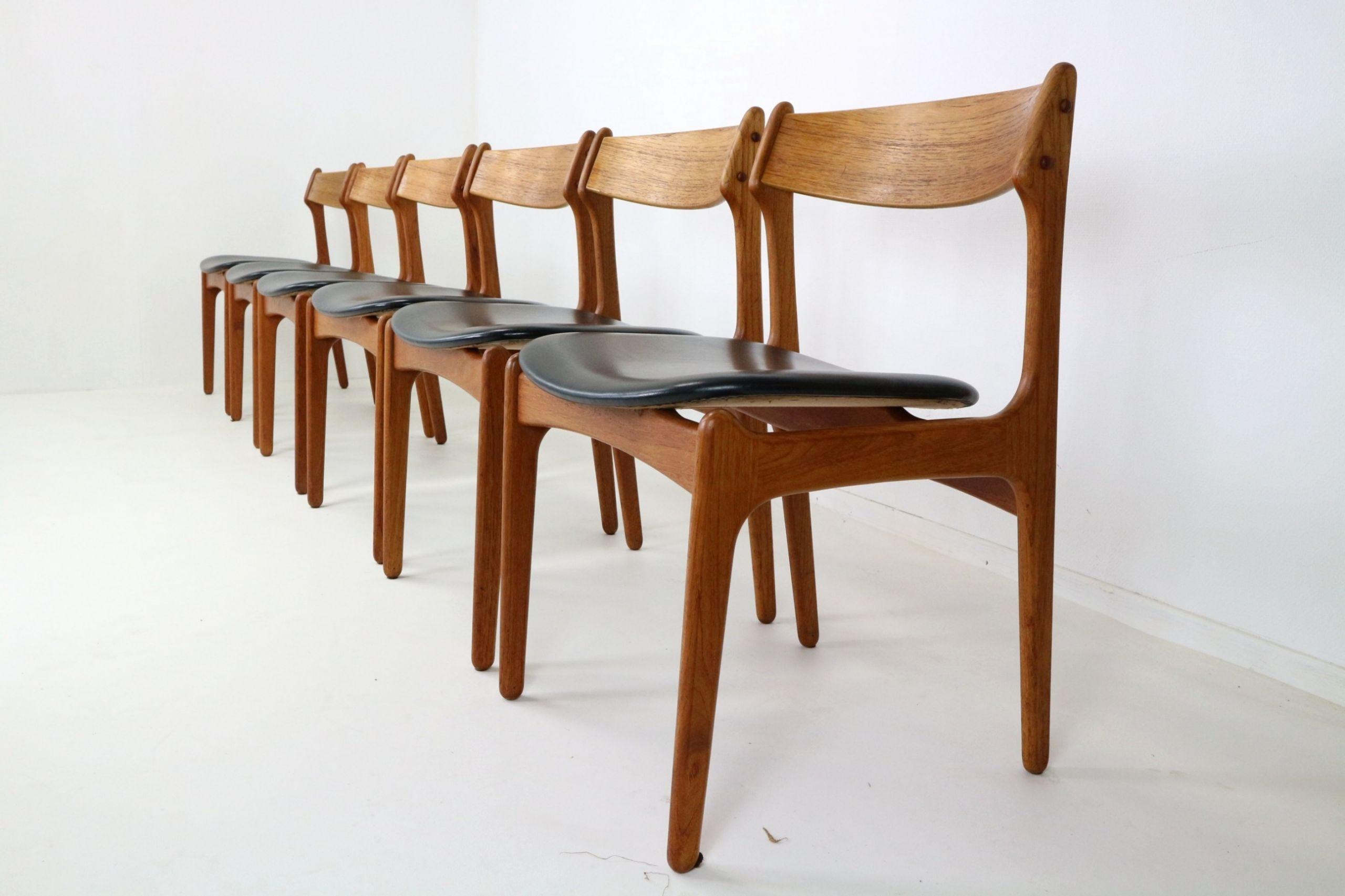 attrayant photographie de chaise de salle a manger en bois unique brambles chaise de salle a manger bramblesdinnerhouse of attrayant photographie de chaise de salle a manger en bois