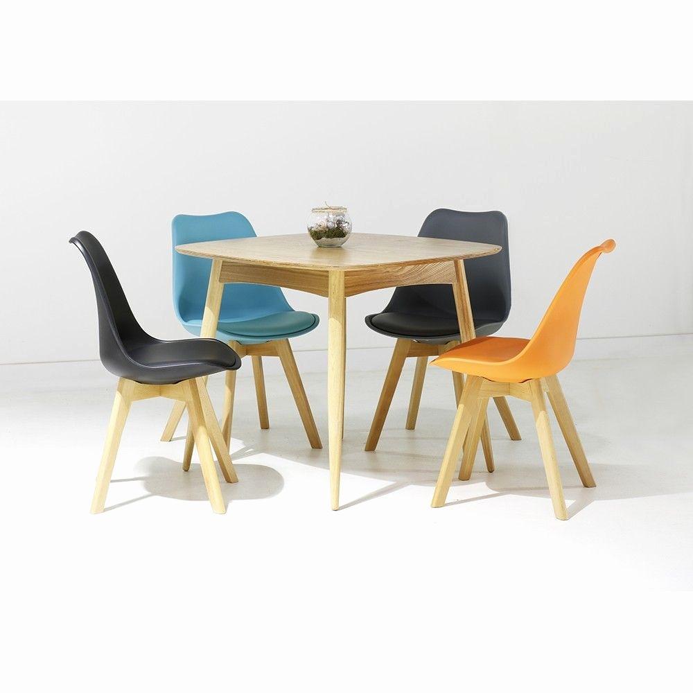 chaise salle a manger scandinave unique lit nordique of chaise salle a manger scandinave