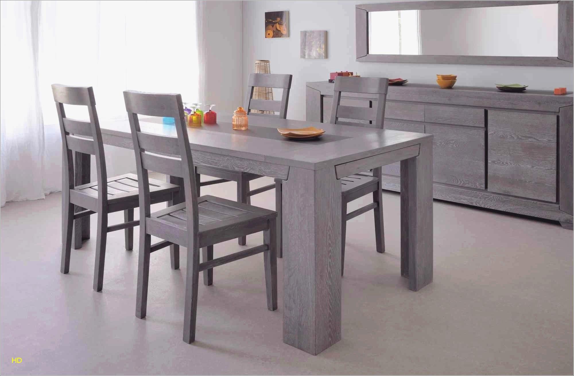 chaise salle a manger scandinave unique meuble de salle a manger meuble salle a manger scandinave chaises of chaise salle a manger scandinave