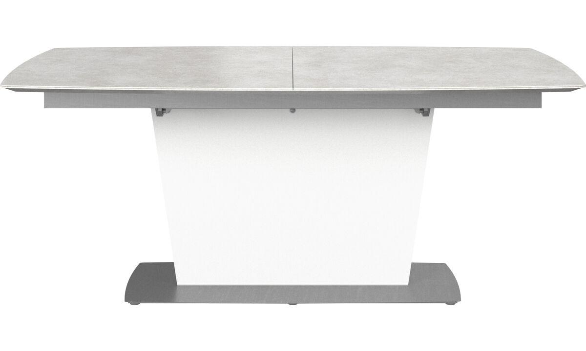 Chaise Table A Manger Élégant Tables De Salle  Manger Design Boconcept Of 36 Luxe Chaise Table A Manger