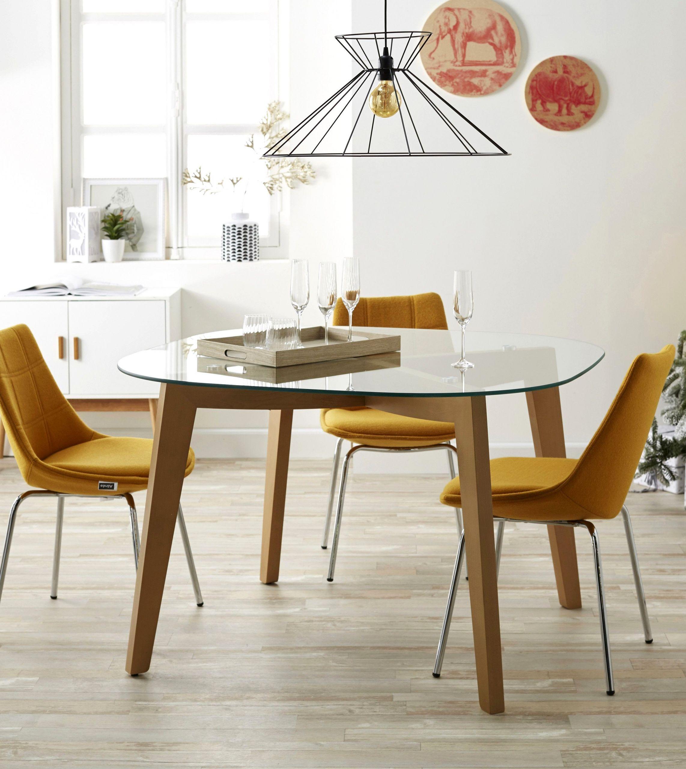 table basse monsieur meuble salle a manger dans chaise table basse monsieur meuble salle manger inspirant meubles 0d of