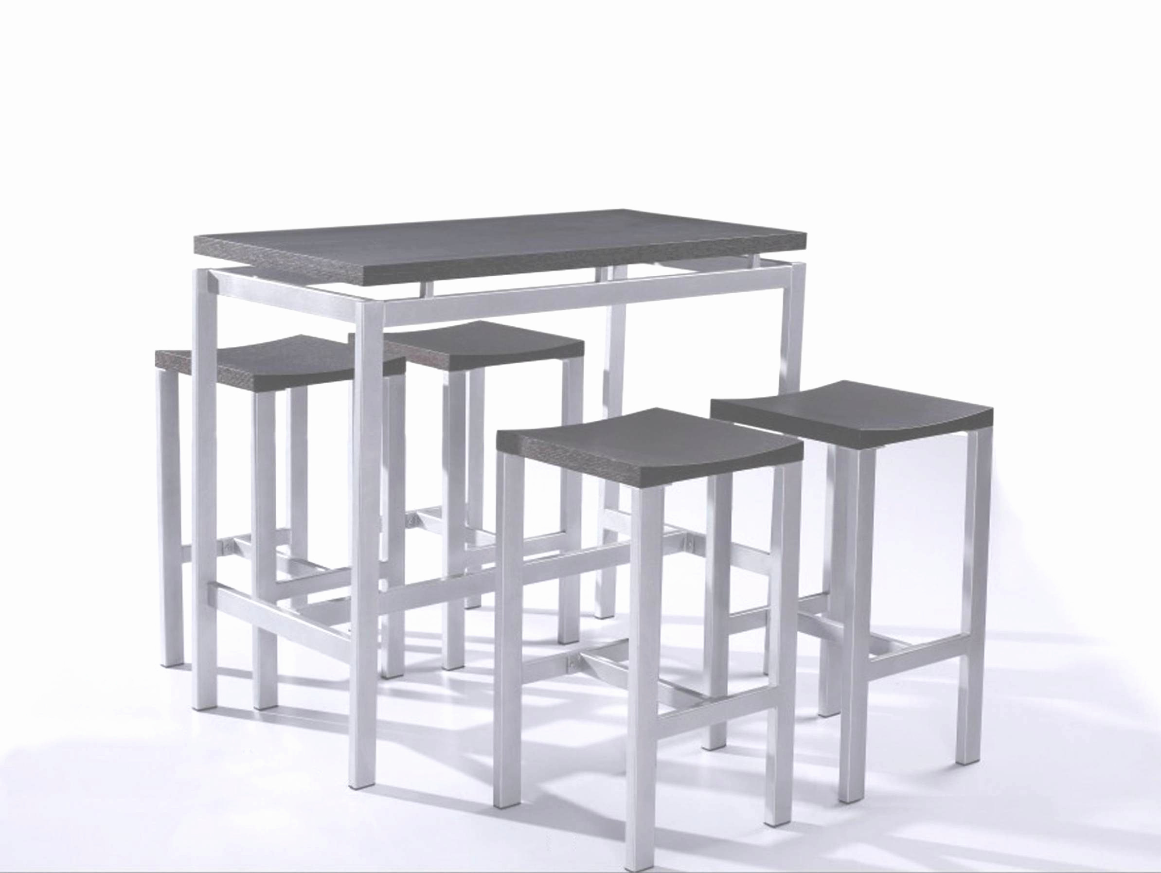 table ronde tulipe source dinspiration table pied tulipe luxe table ronde tulipe beau chaises tulipe 0d of table ronde tulipe
