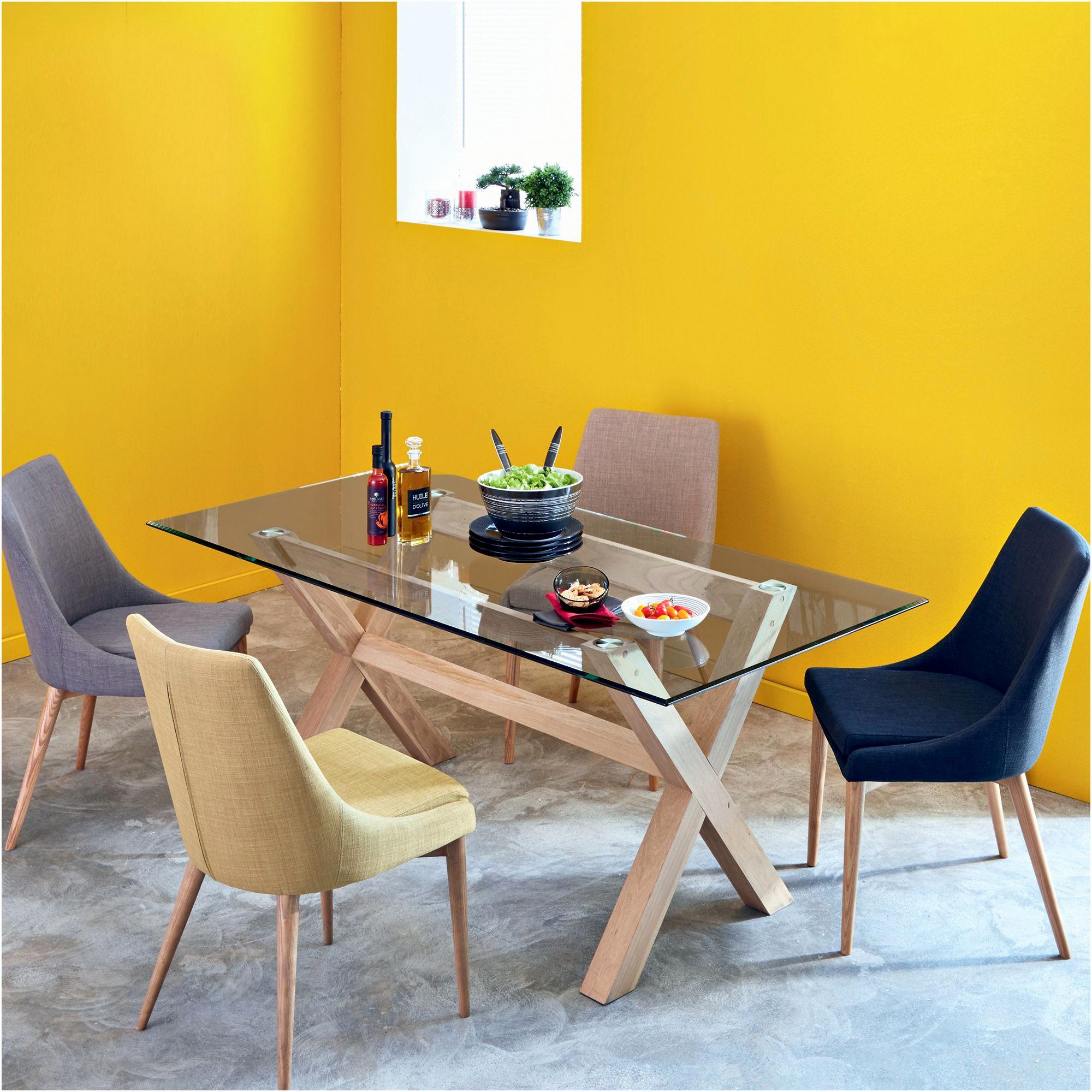 chaise salle a manger scandinave elegant decent table a manger scandinave e280a2 decorationdetable of chaise salle a manger scandinave
