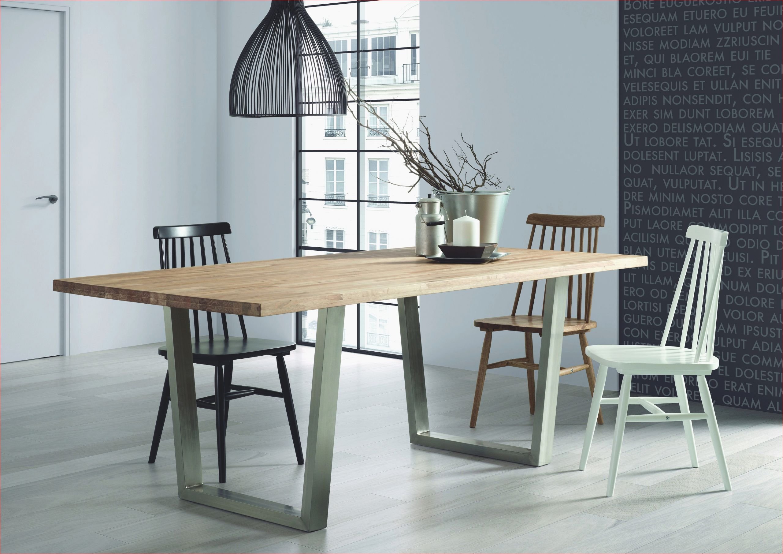 attrayant photographie de chaise de salle a manger en bois elegant 30 meilleur de chaise pour salle manger s of attrayant photographie de chaise de salle a manger en bois