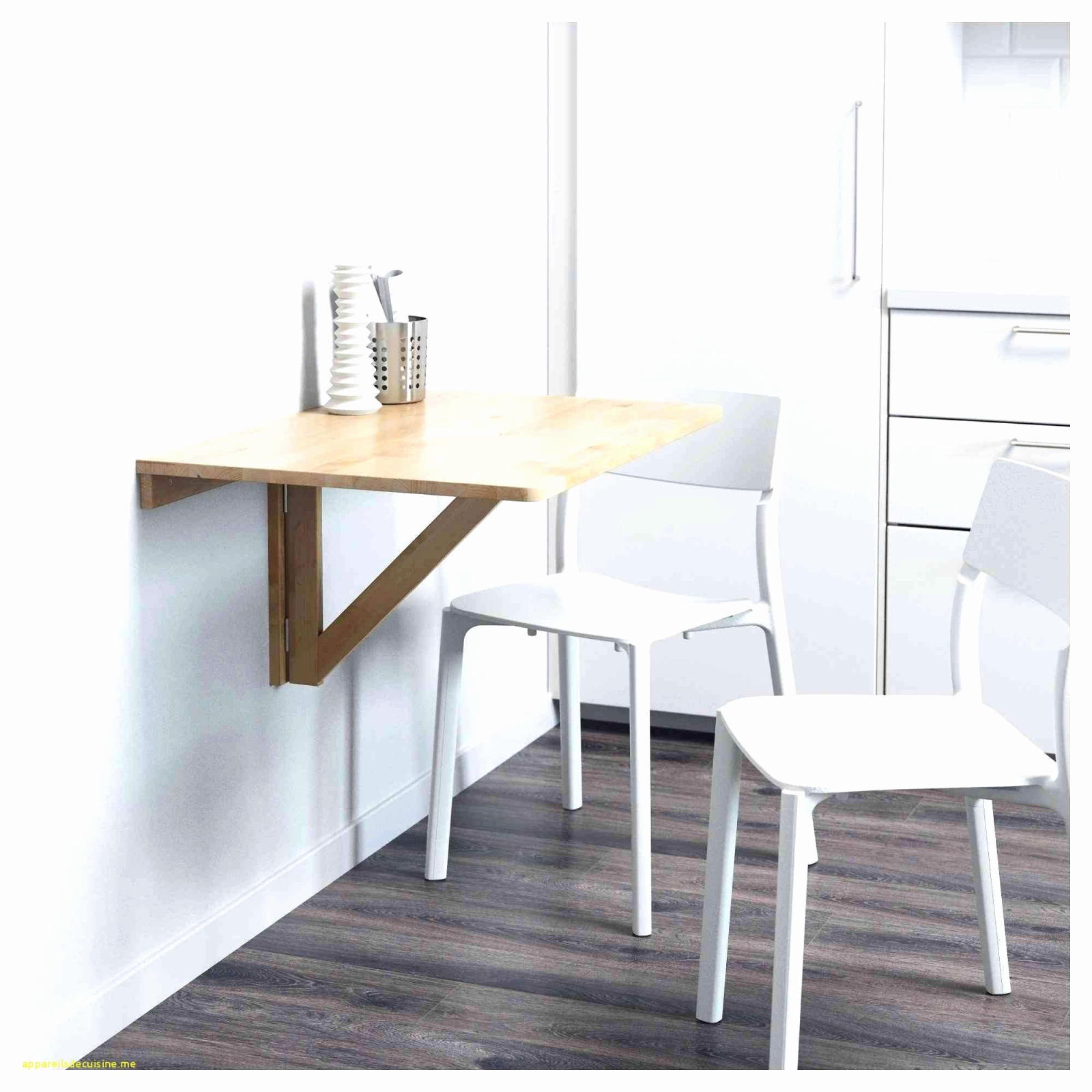 chaise salle a manger scandinave inspire 55 moderne baignoire scandinave of chaise salle a manger scandinave