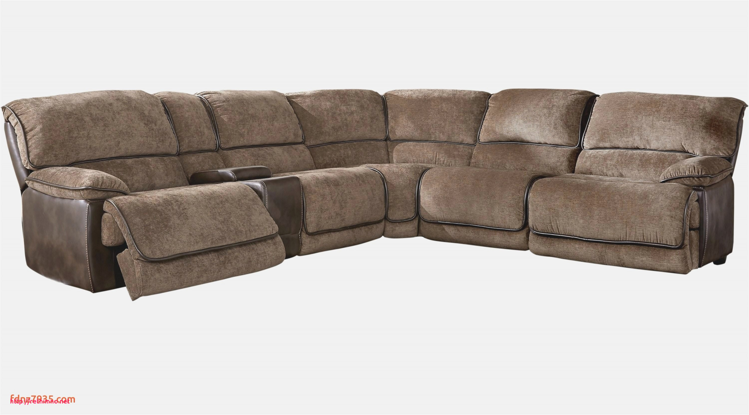 sectional couch sofa inspirational awesome sectional sofas with recliners and chaise of sectional couch sofa