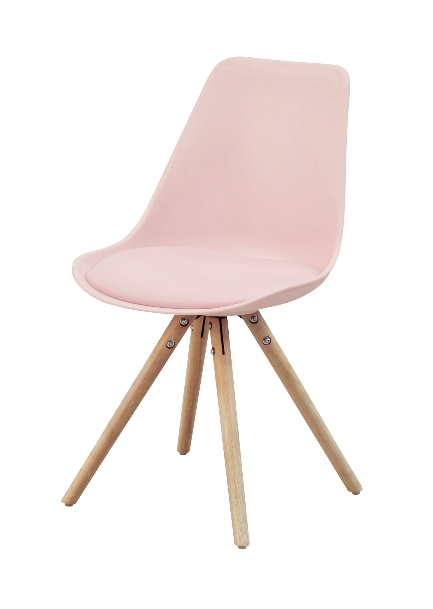 Chaise Table Best Of Chaise Oslo Rose Design Scandinave but