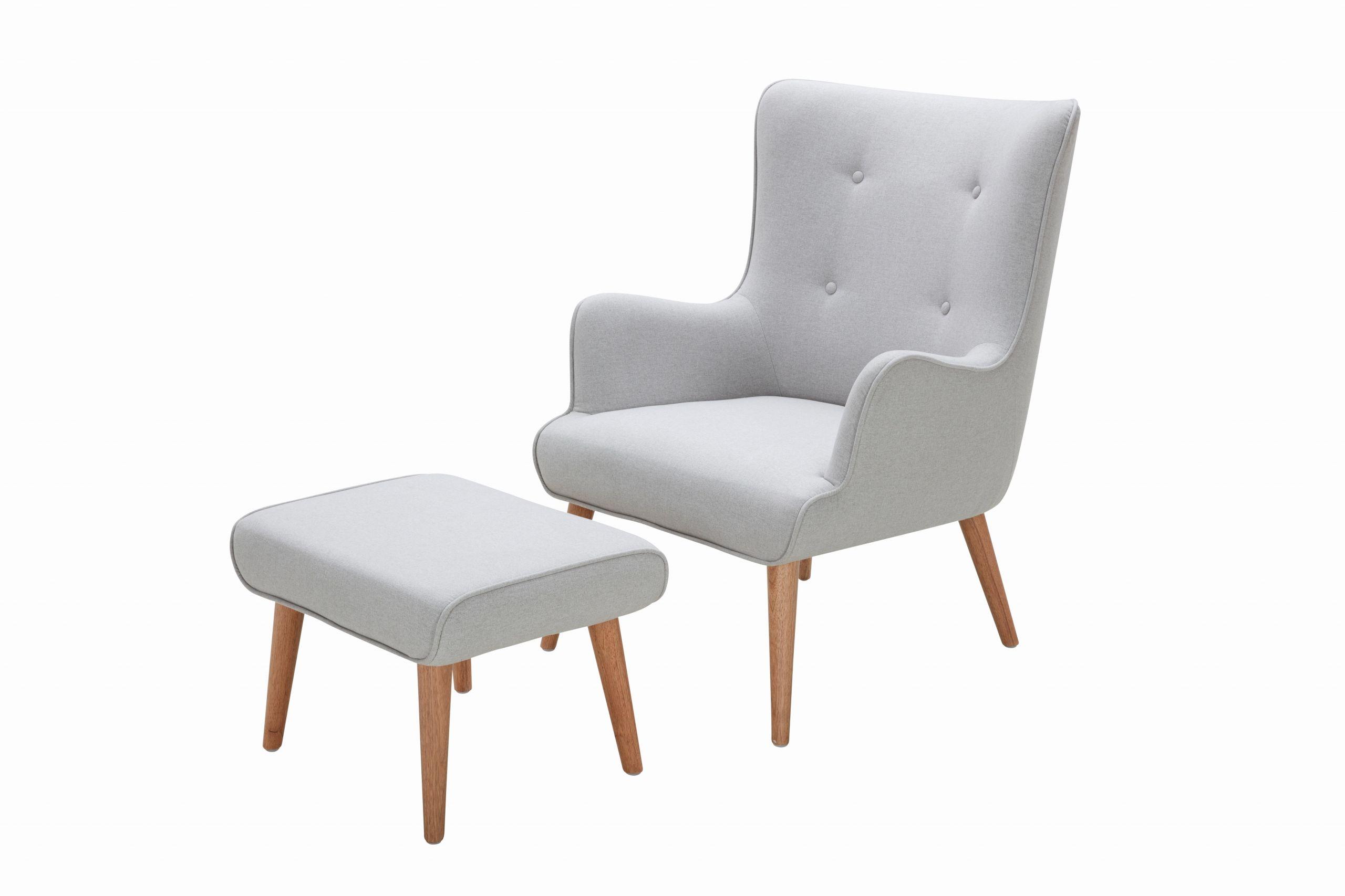 chaise simili cuir frais chaise vintage tissu fauteuil de table tissu frais fauteuil salon 0d of chaise simili cuir
