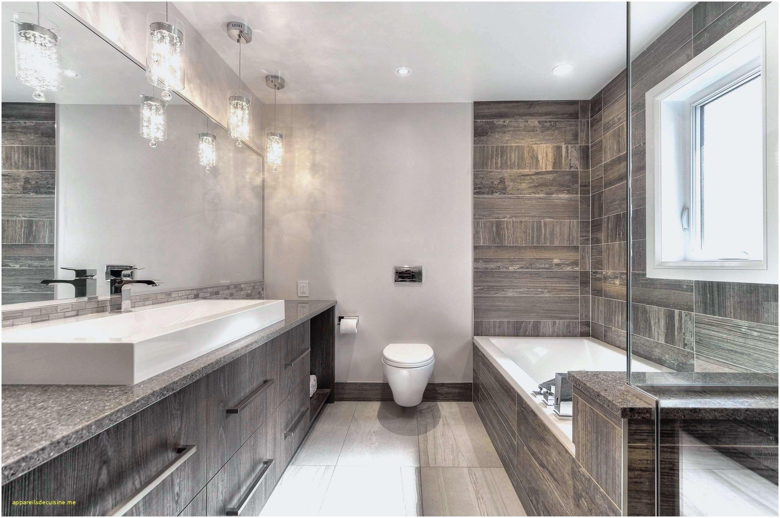 cuisine noir et blanche cuisine blanche moderne nouveau salle de bain moderne noir et blanc gallery carrelage roger 0d elegant cuisine blanche moderne nouveau salle de bain moderne noir et b