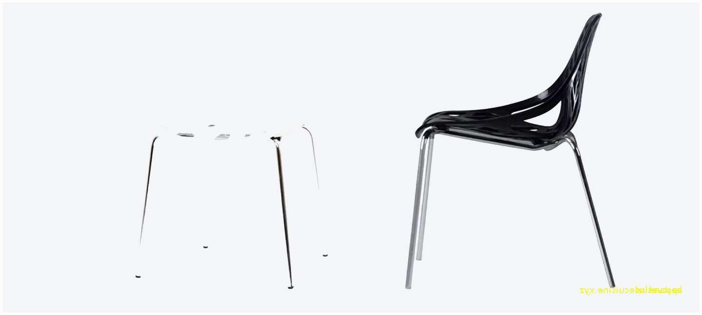 chaise plan de travail scandinave impressionnant frais chaise reglable unique chaise haute chaise haute 0d archives of chaise plan de travail scandinave