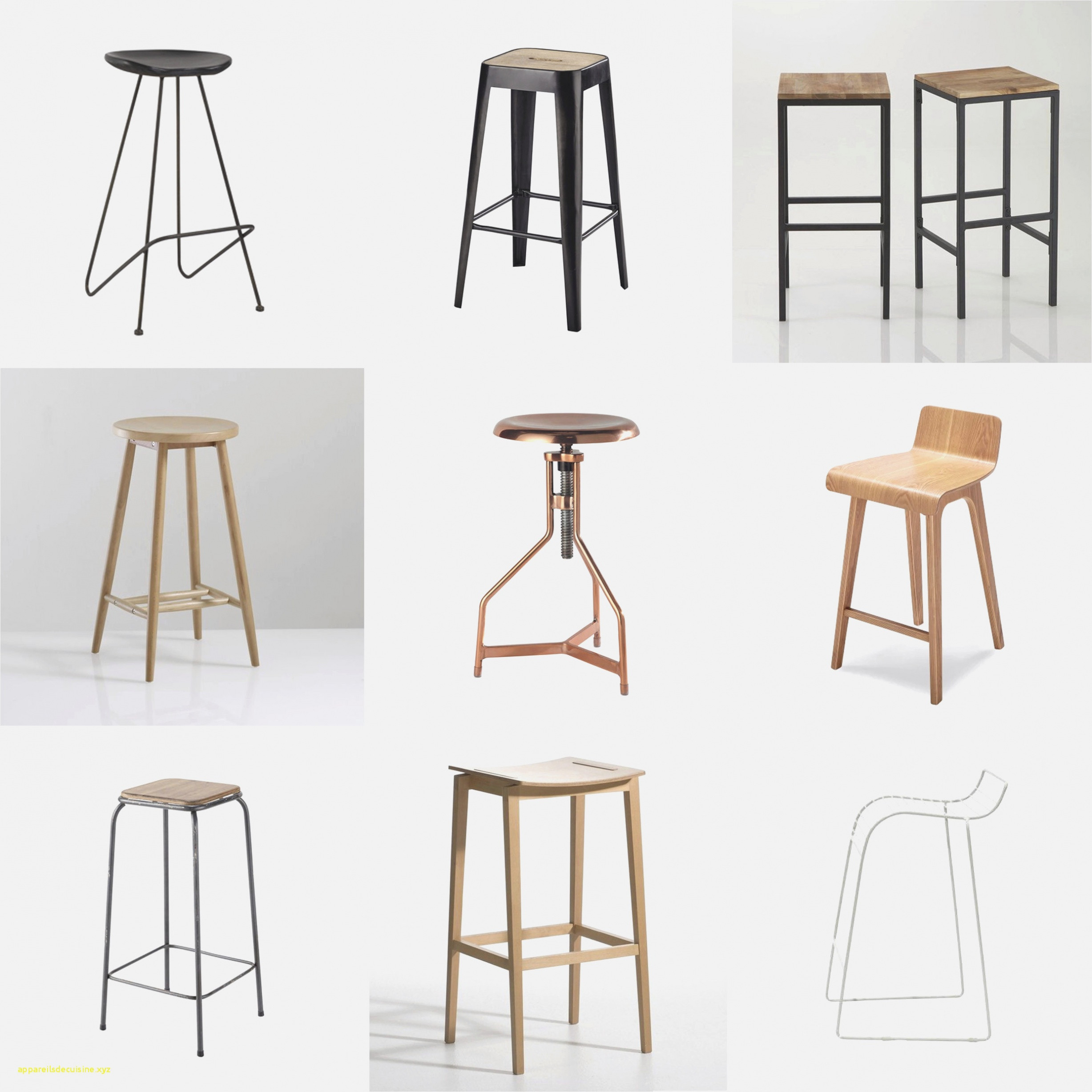 assise chaise haute sove chaise haute cuisine sovedis aquatabs of assise chaise haute