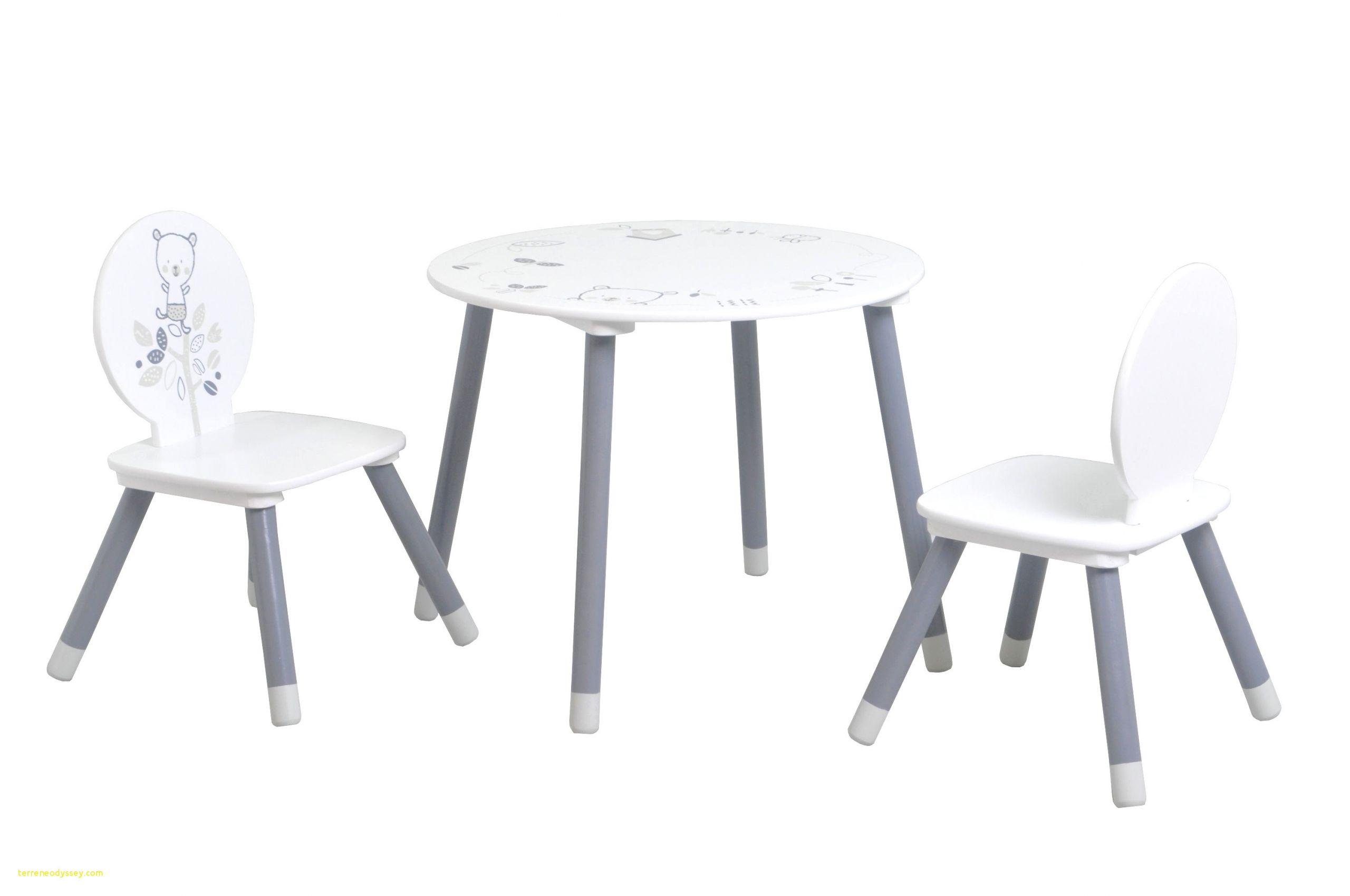 table bar pas cher chaise bar pas cher chaise haute bar pas cher best chaises tulipe 0d of table bar pas cher