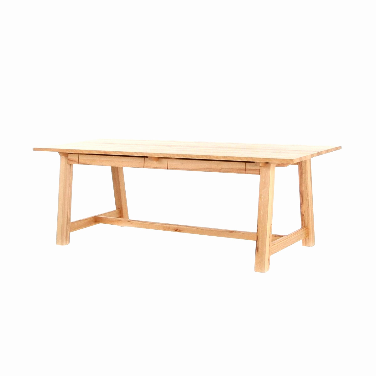 location table pliante source dinspiration luxe elegant location table chaise table haute but alinea chaise 0d of location table pliante