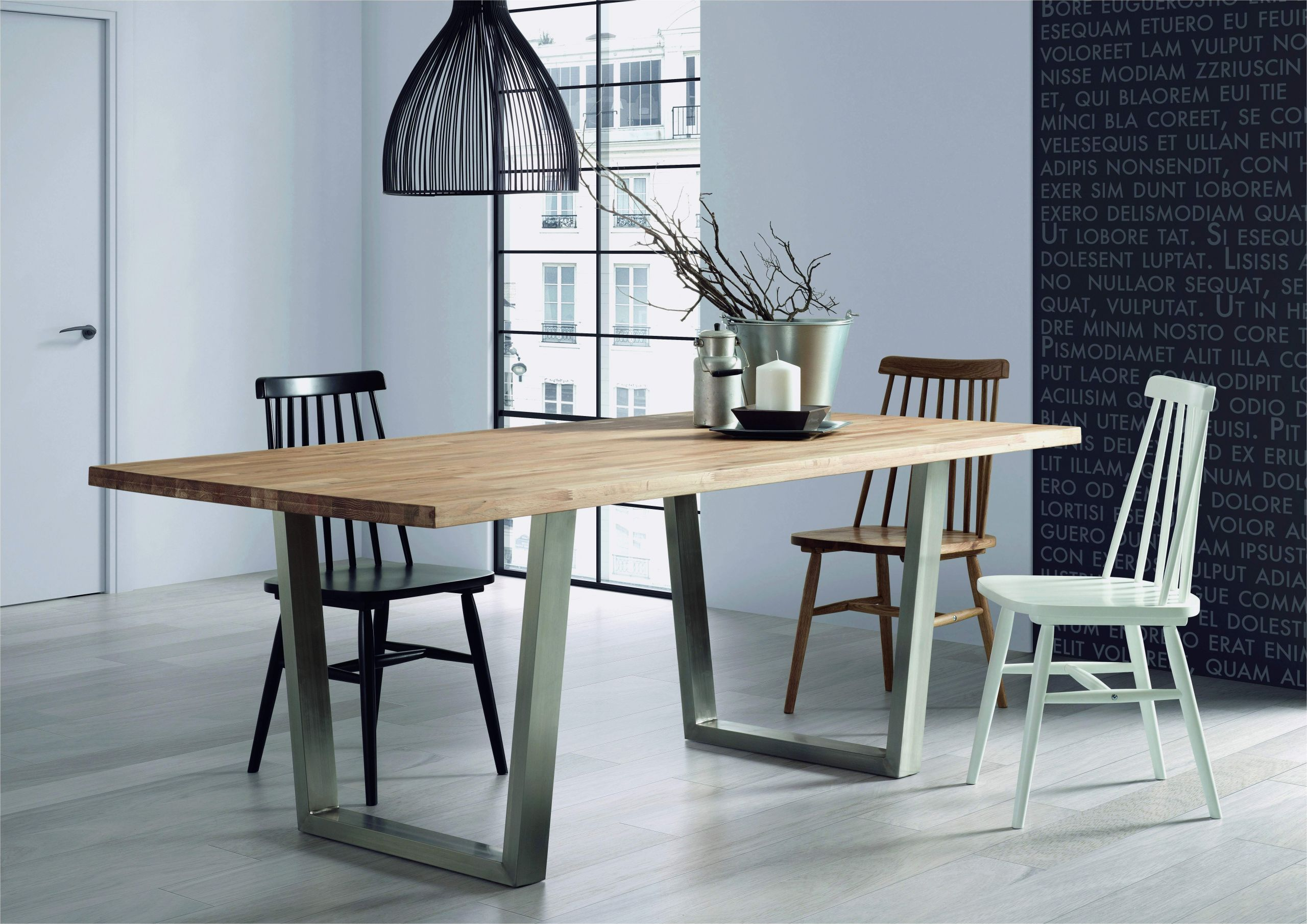 chaise haute ikea bar photo de gracieux ikea chaise haute bar table bar cuisine luxe table et of chaise haute ikea bar