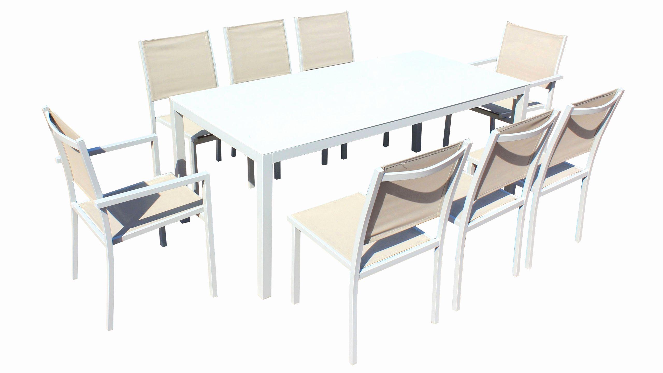 chaise haute grise nouveau table extensible grise nouveau set de table gris unique standard of chaise haute grise