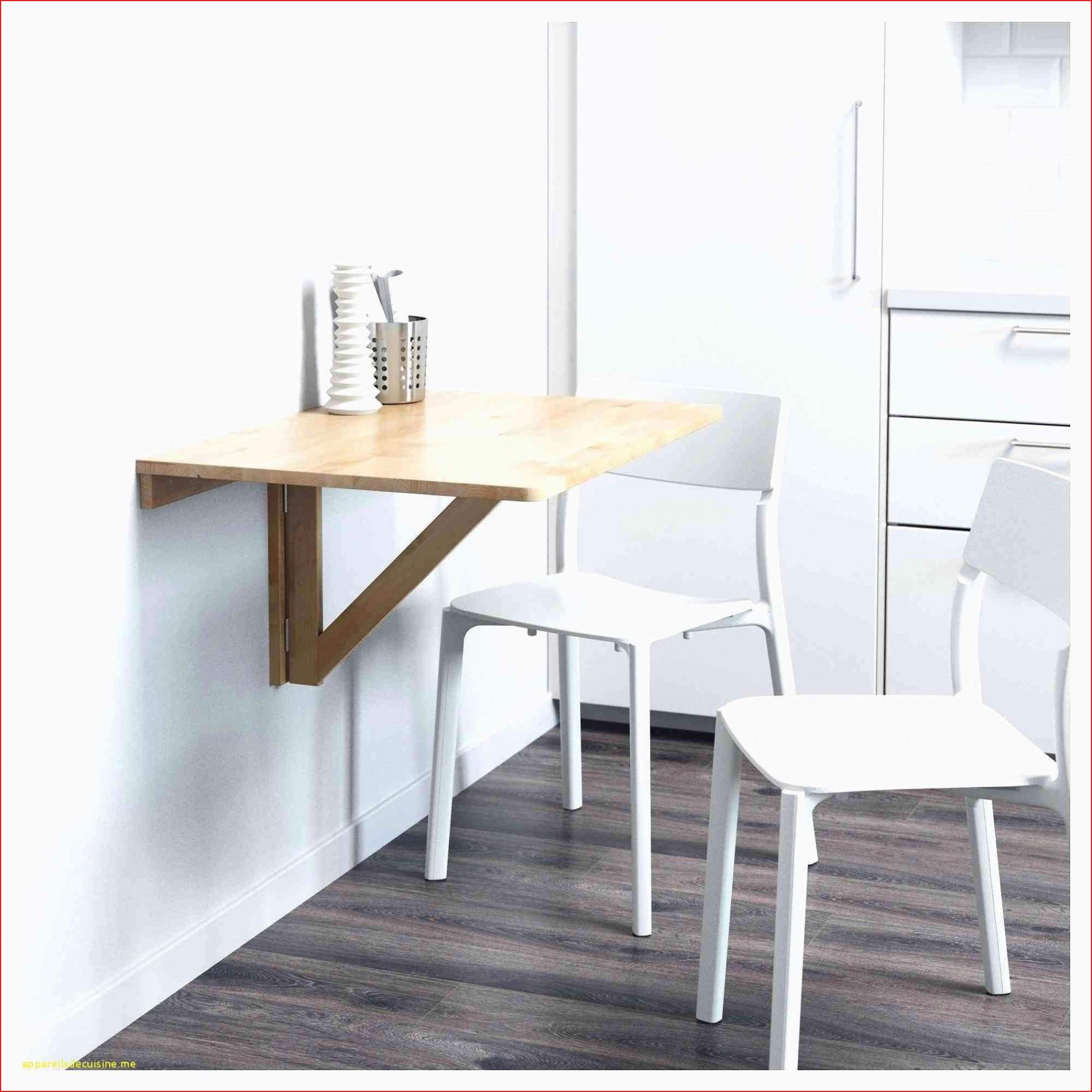 35 Luxe Chaise Table Haute Salon Jardin