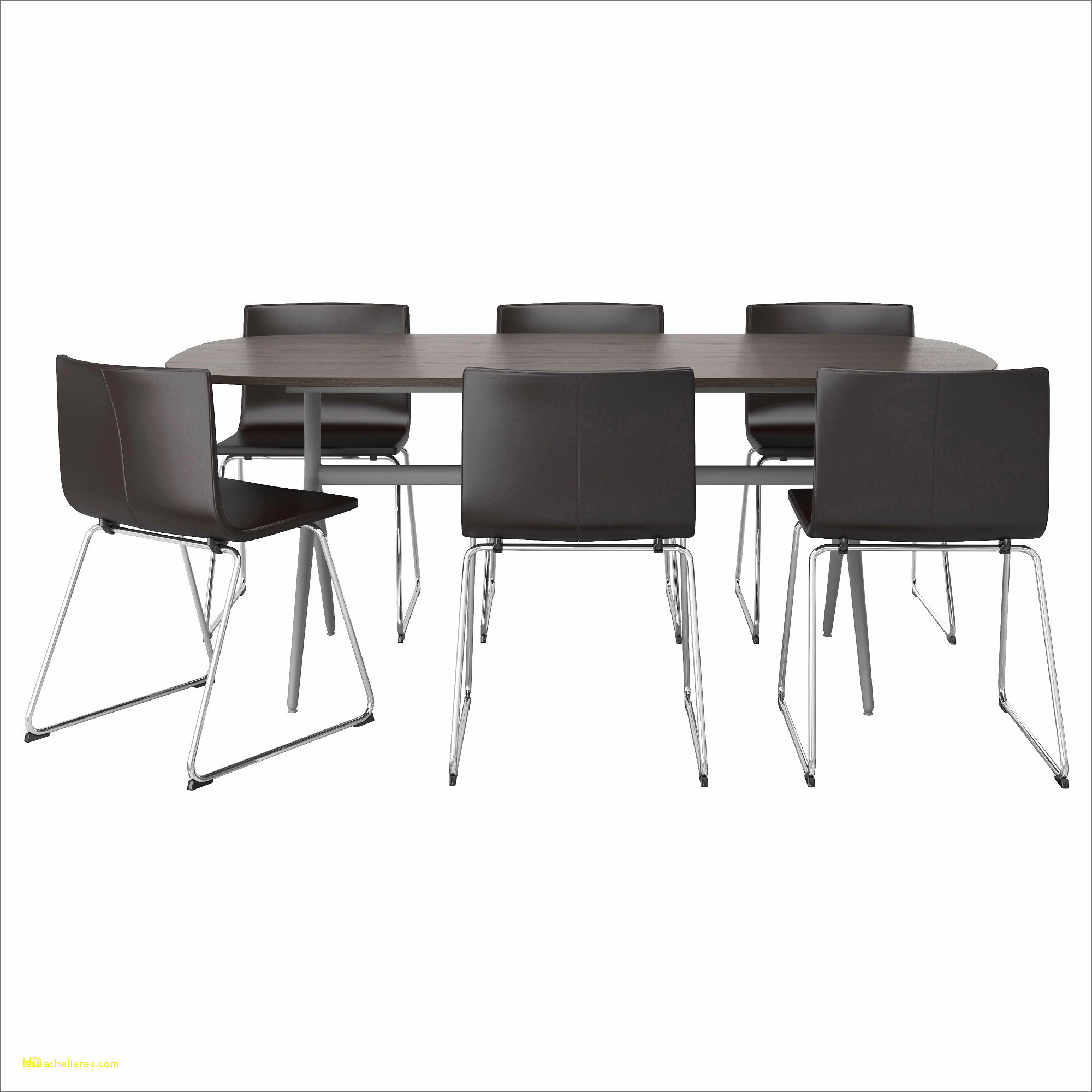 ensemble table haute et chaise table et chaise cuisine table haute pour cuisine alinea chaise 0d of ensemble table haute et chaise 1