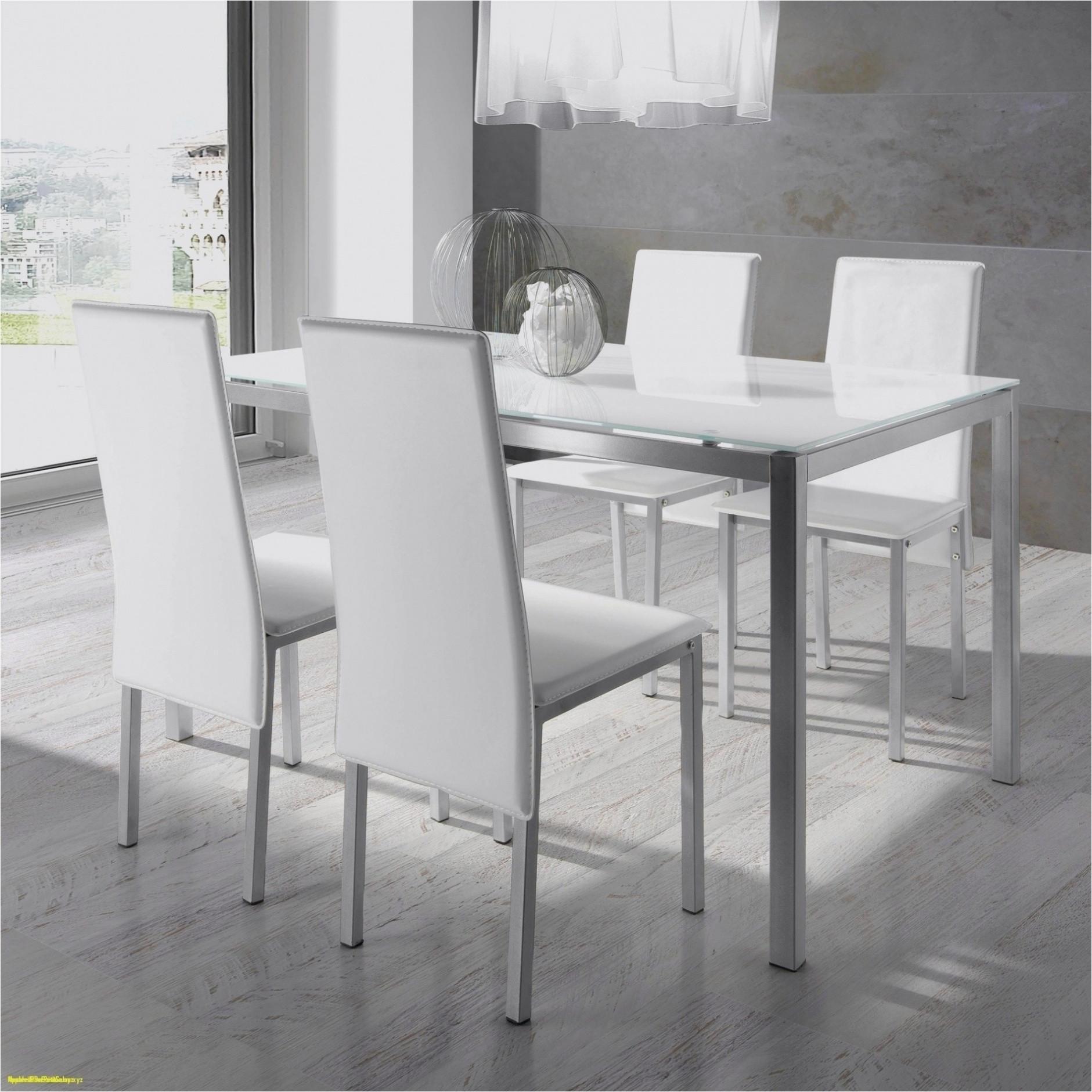 chaise table haute frais frais table haute but chaise ilot central alinea chaise 0d of chaise table haute