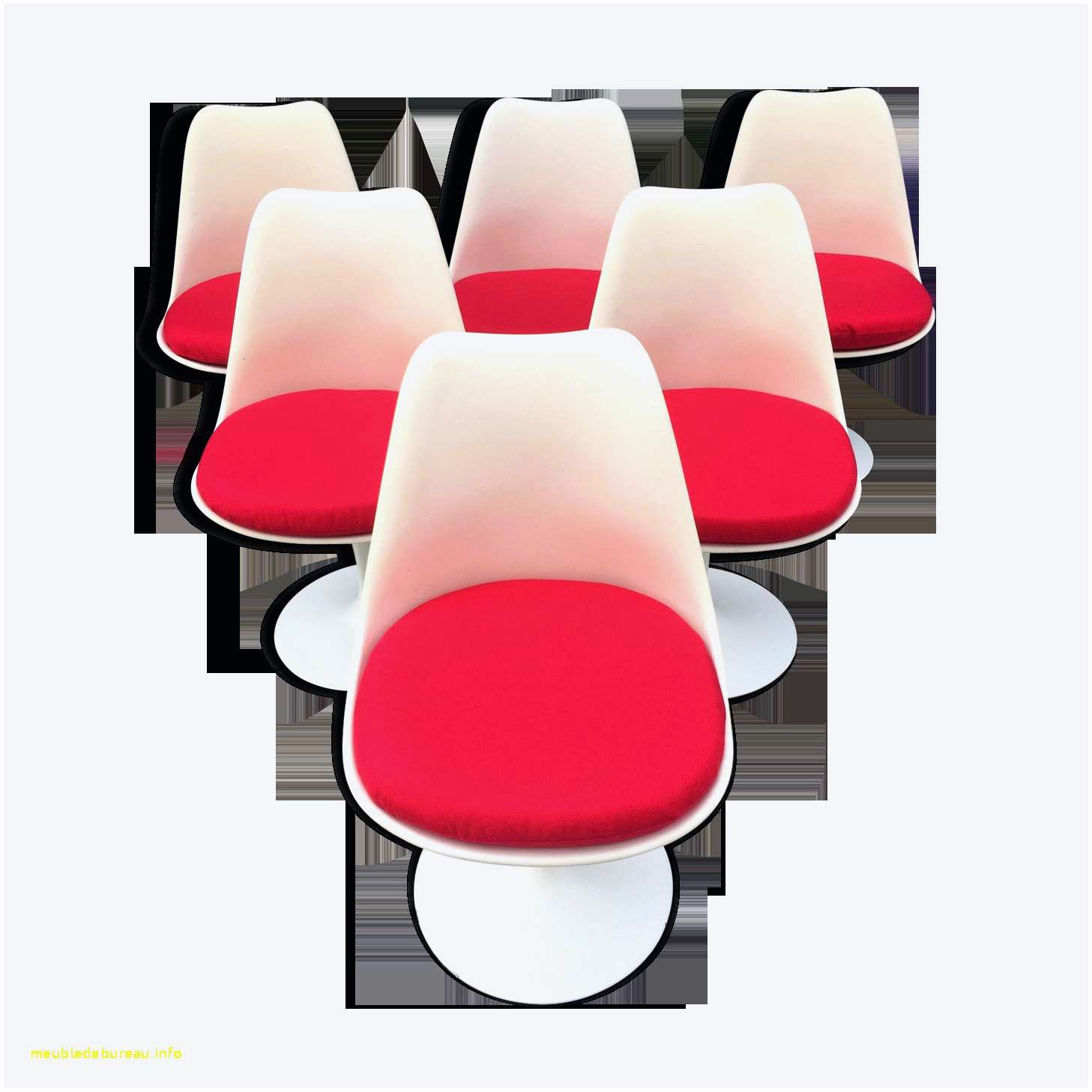 Chaise Table Haute Inspirant Chaise Tolix Le Bon Coin ...