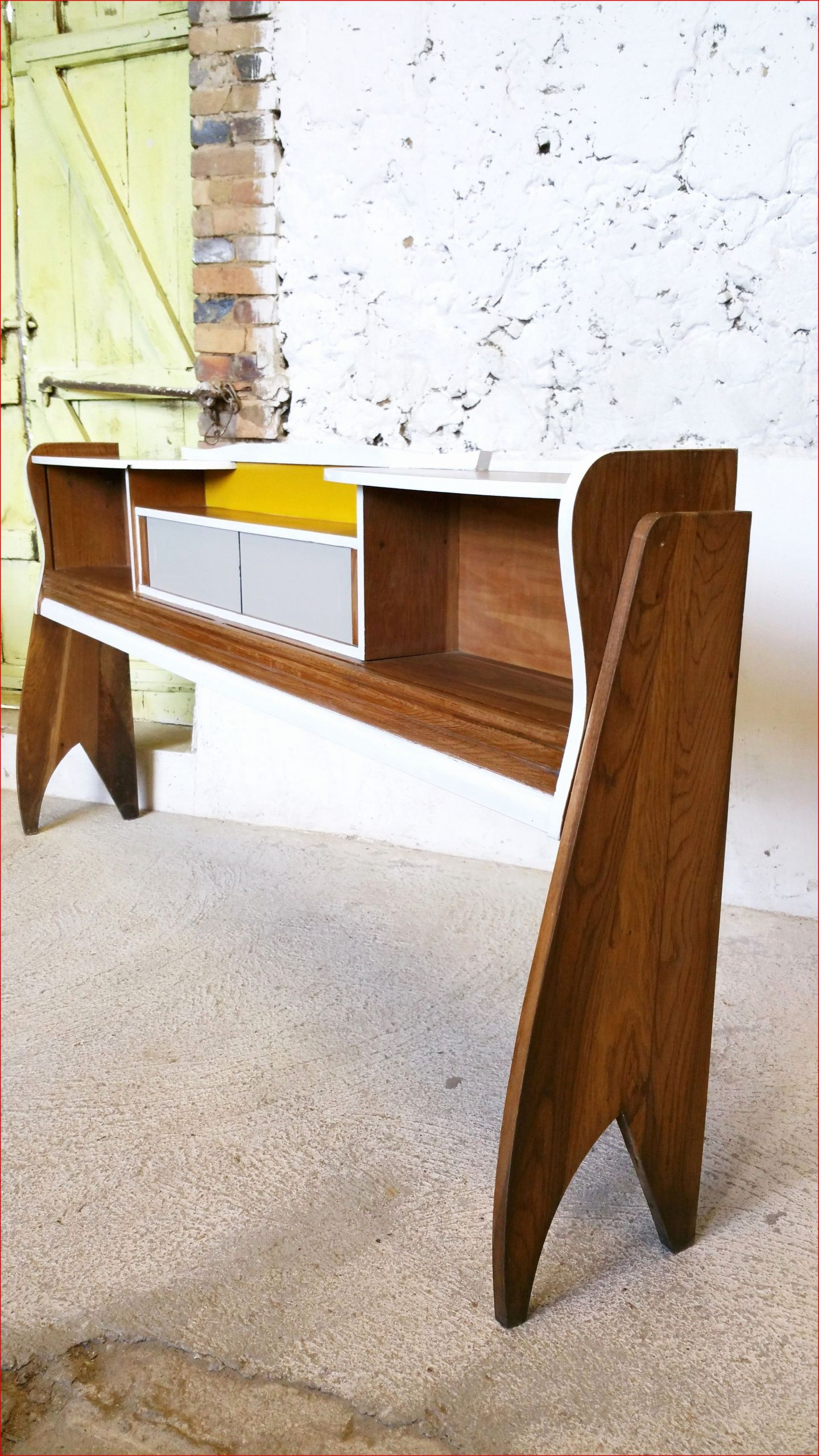 table haute bois construire des escaliers en bois table chaise of table chaise