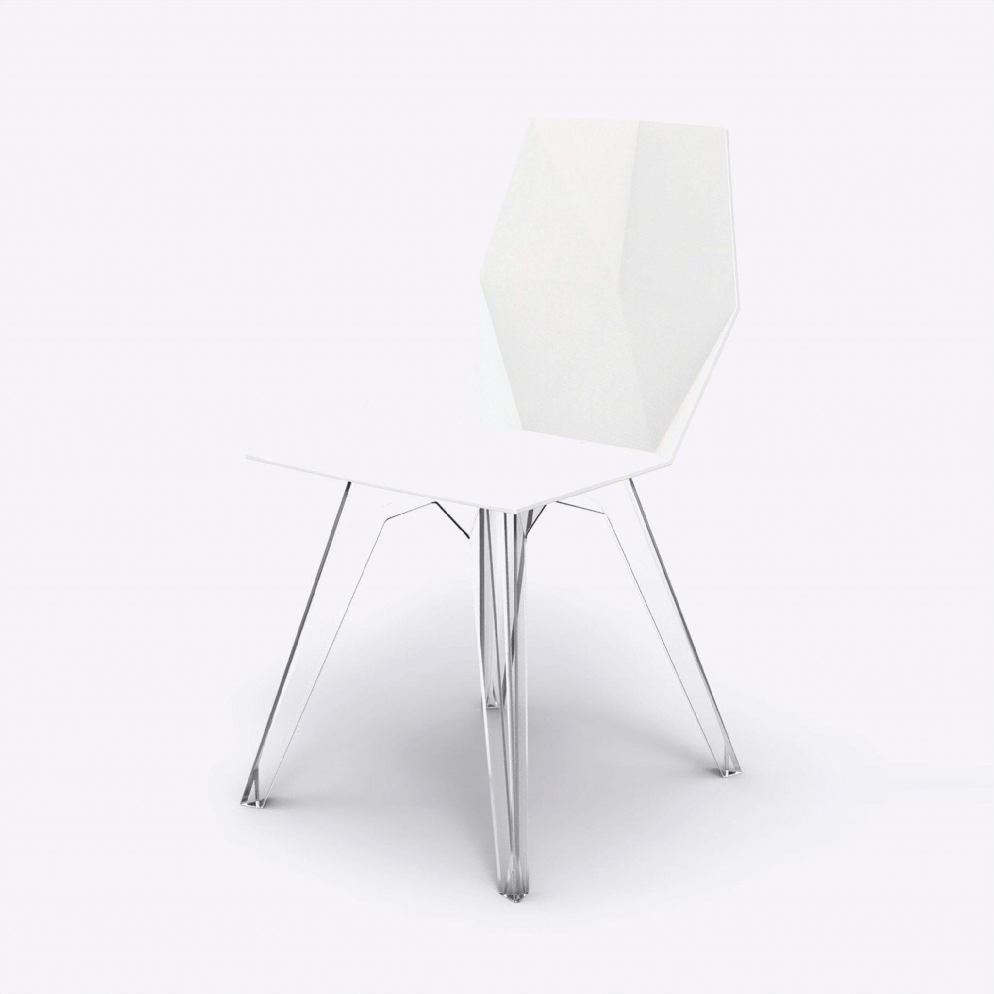 Chaise Table Haute Luxe Exceptionnel Cuisine Bistrot Of 35 Luxe Chaise Table Haute