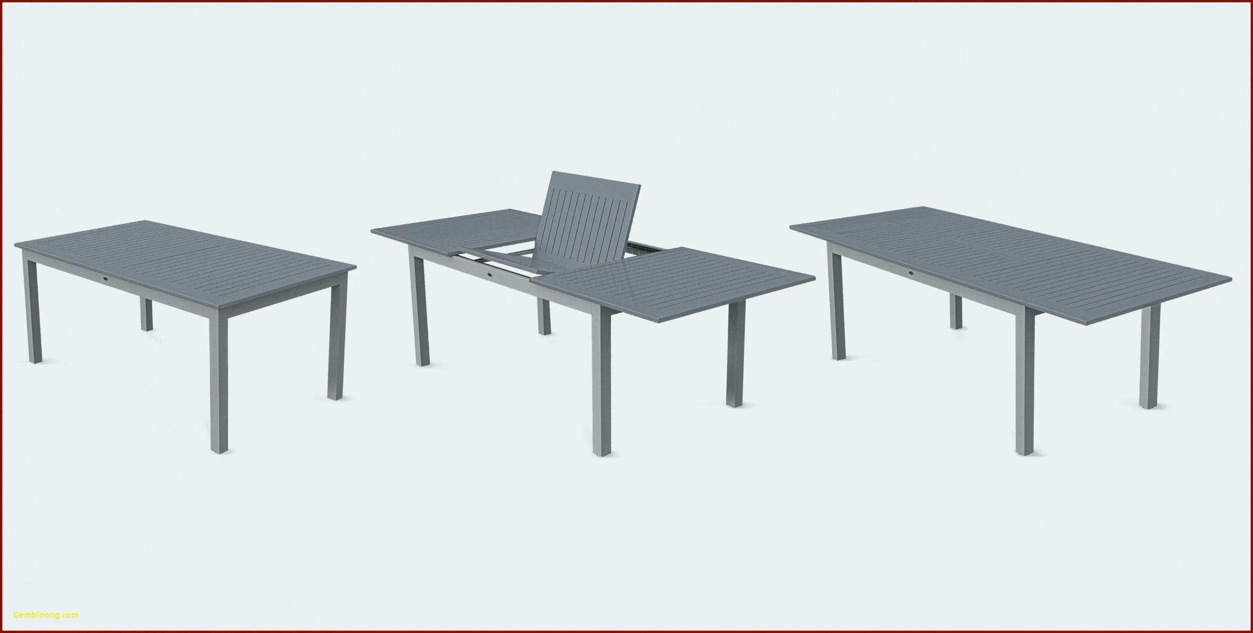location chaise et table table pliante cuisine ikea location table chaise table haute but of location chaise et table