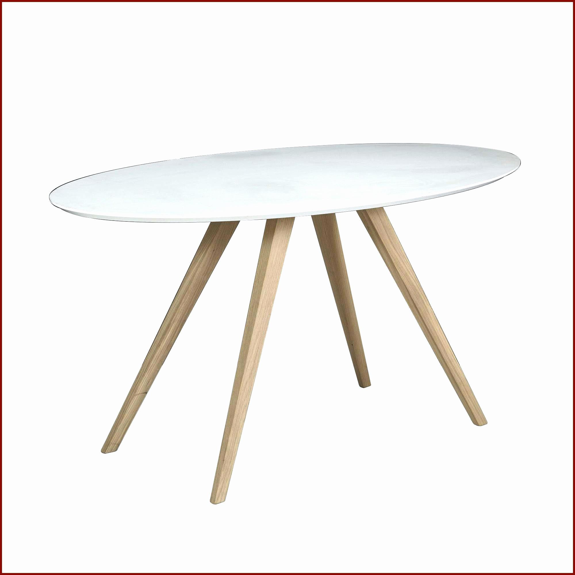 table bistro haute nouveau meilleur de chaise table chaise table haute elegant alinea chaise 0d of table bistro haute