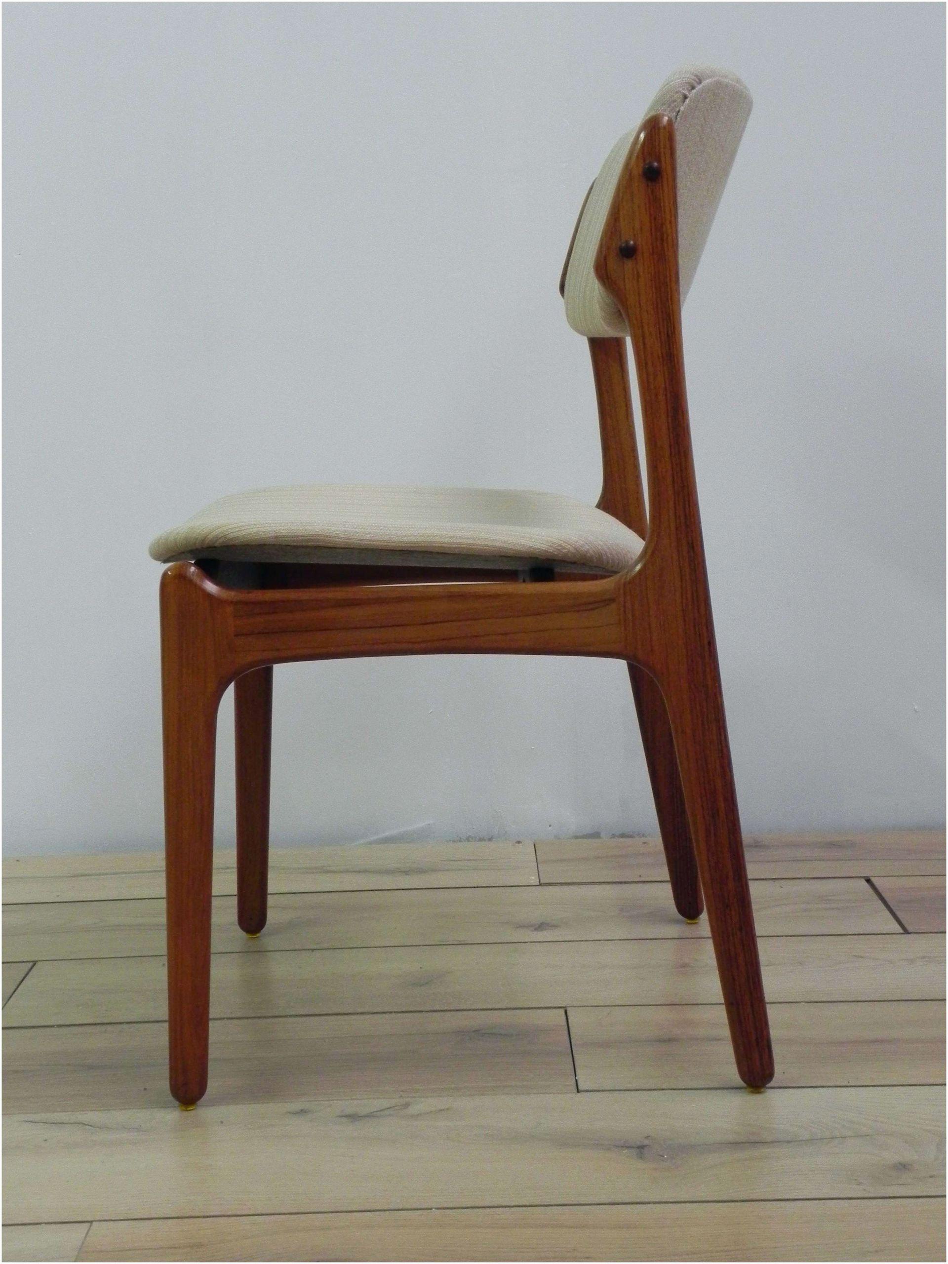 table bar scandinave beau frais chaise table chaise table haute elegant alinea chaise 0d of table bar scandinave 1