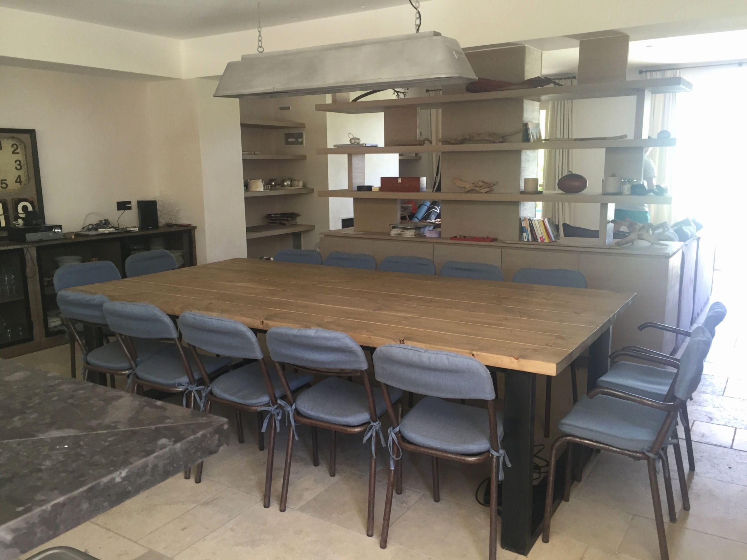 Chaises Alinea Salle A Manger 35 luxe chaise table haute | salon jardin