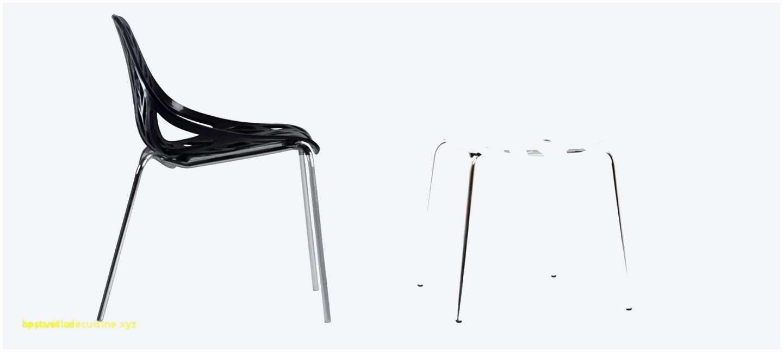 chaise plan de travail scandinave impressionnant frais les chaises hautes meilleur de chaise haute chaise haute 0d of chaise plan de travail scandinave