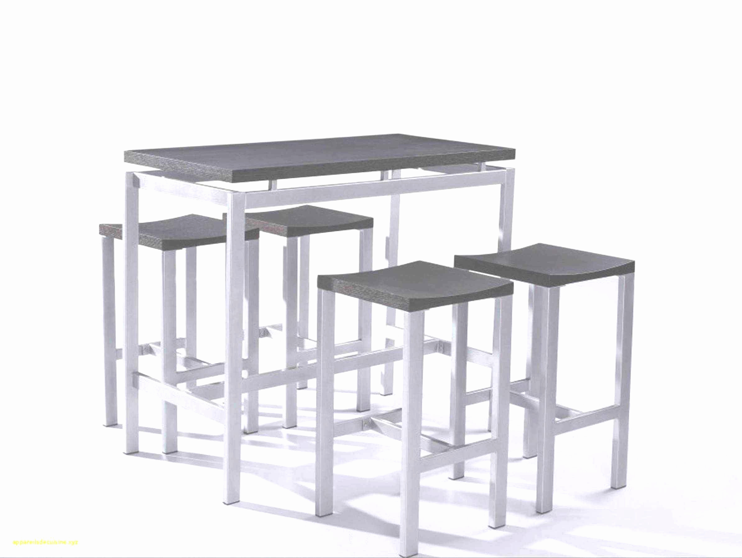 table basse teck meilleur de chaise metalique table basse metal ronde chaise coquille 0d archives of table basse teck