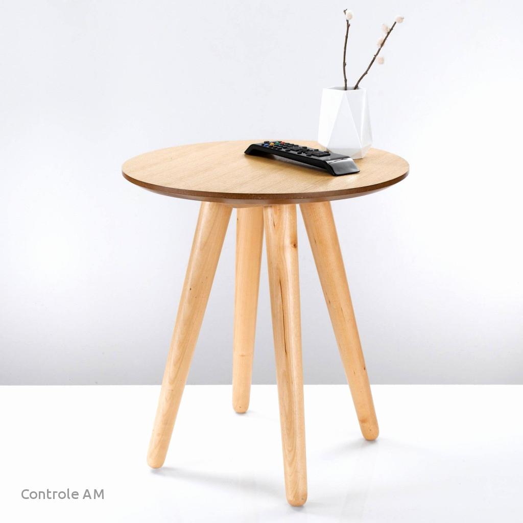 table jardin alinea beau chaise et table de jardin of table jardin alinea