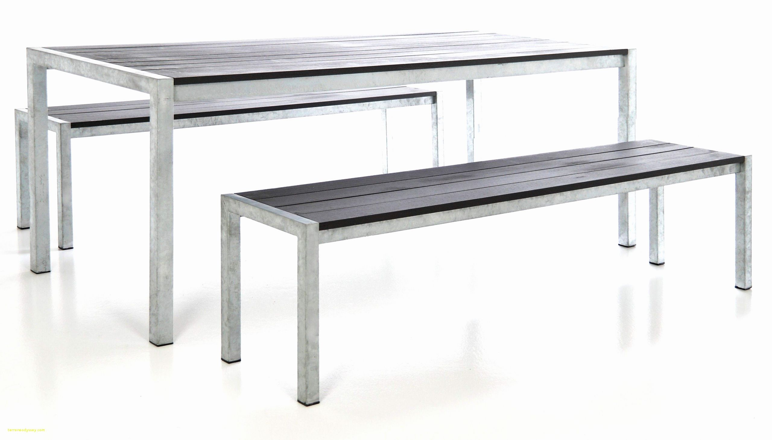 table basse teck nouveau chaise metalique table basse metal ronde chaise coquille 0d archives of table basse teck