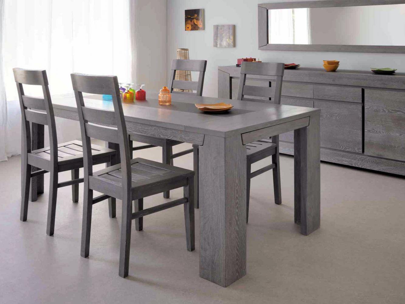 alinea chaises salle manger galerie et table avec chaise de cuisine alinea chaises salle manger galerie et table de cuisine of