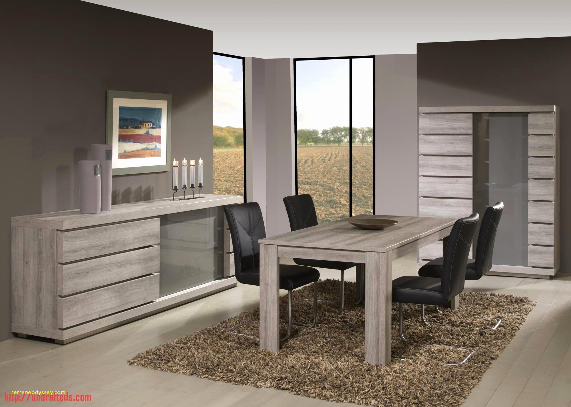 chaise salle a manger scandinave le meilleur de meuble conforama salle a manger chaise en bois conforama frais of chaise salle a manger scandinave