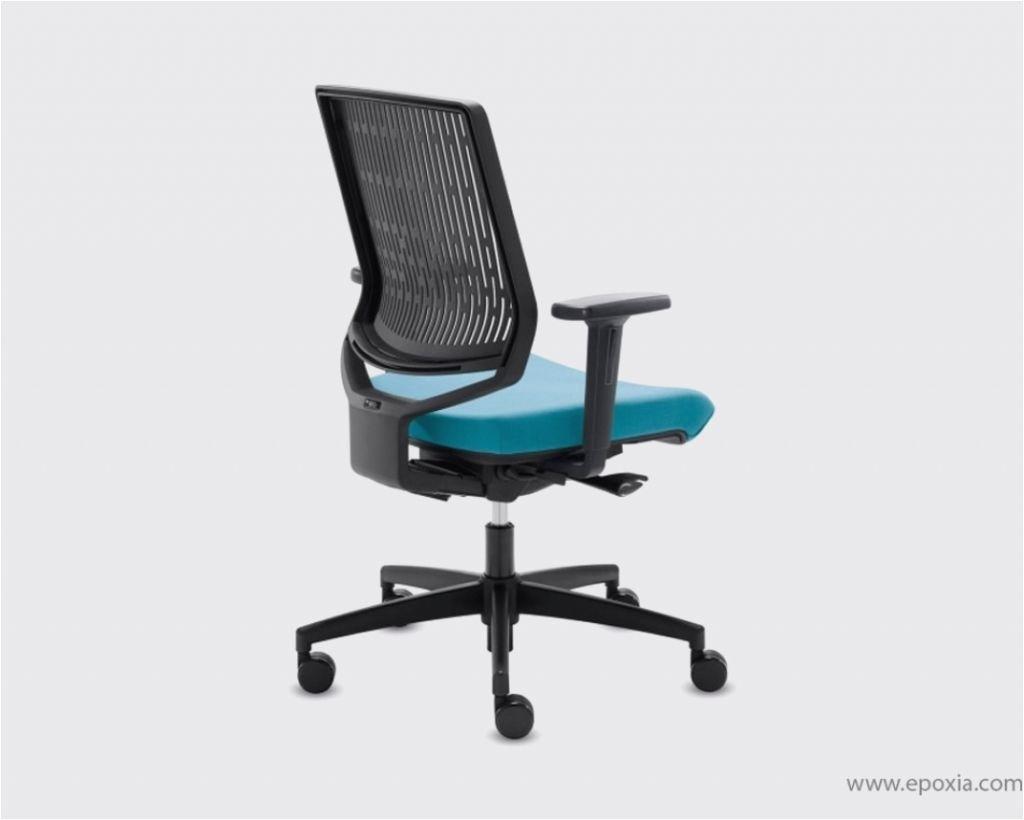 chaise transparente alinea unique chaises transparentes but luxe chaise haute but alinea chaise 0d of chaise transparente alinea