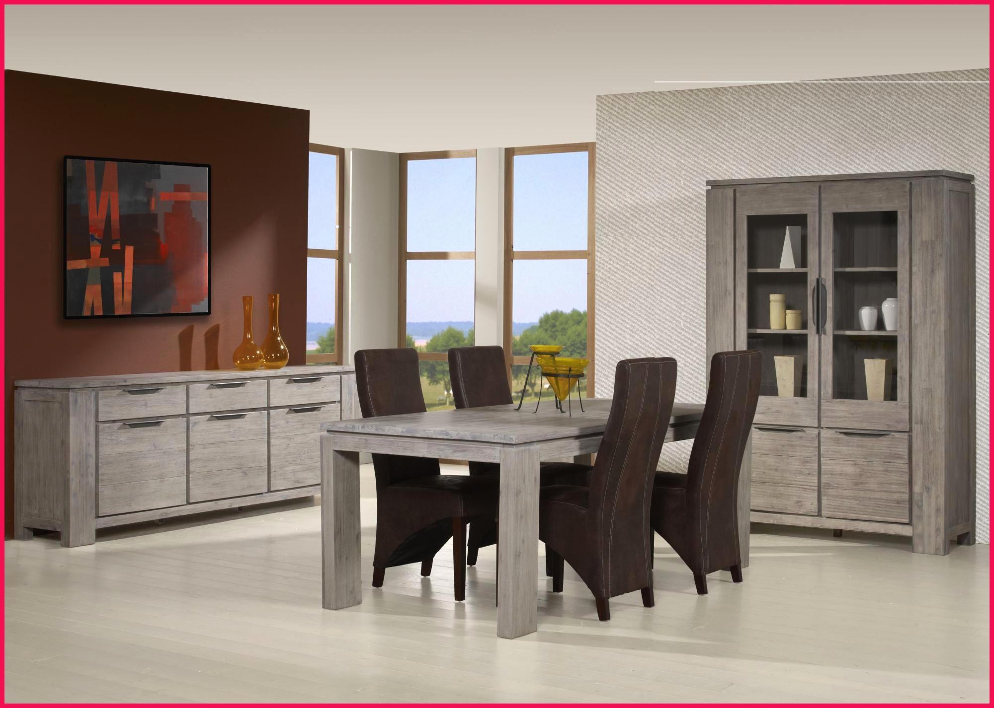 chaises de salle a manger conforama nouveau avenant chaise tressee salle manger et meubles salle manger of chaises de salle a manger conforama