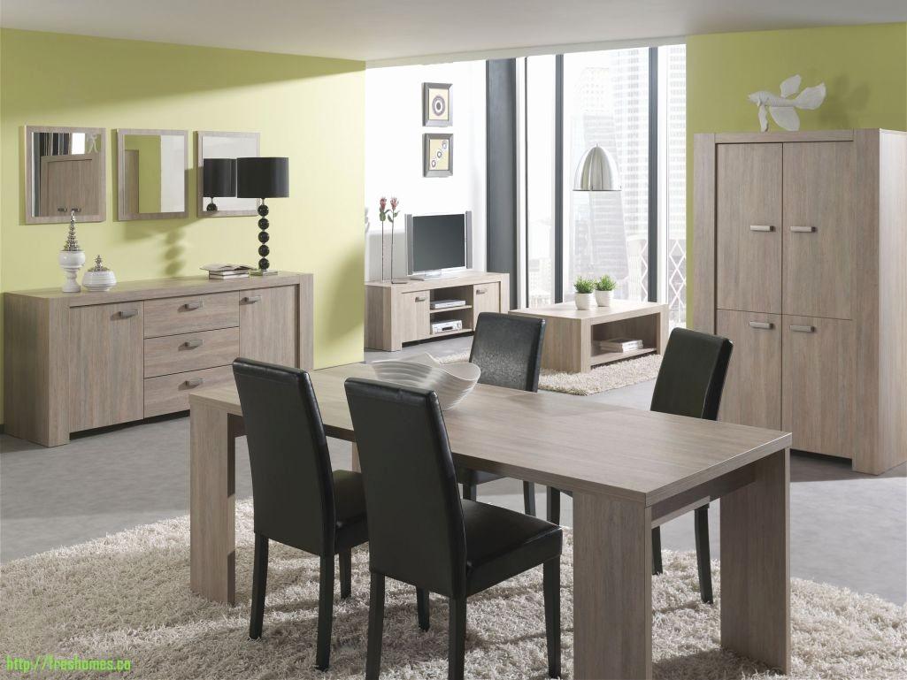 chaises de salle a manger conforama unique mignon conforama salle a manger plete chaise chaises soldes belle of chaises de salle a manger conforama