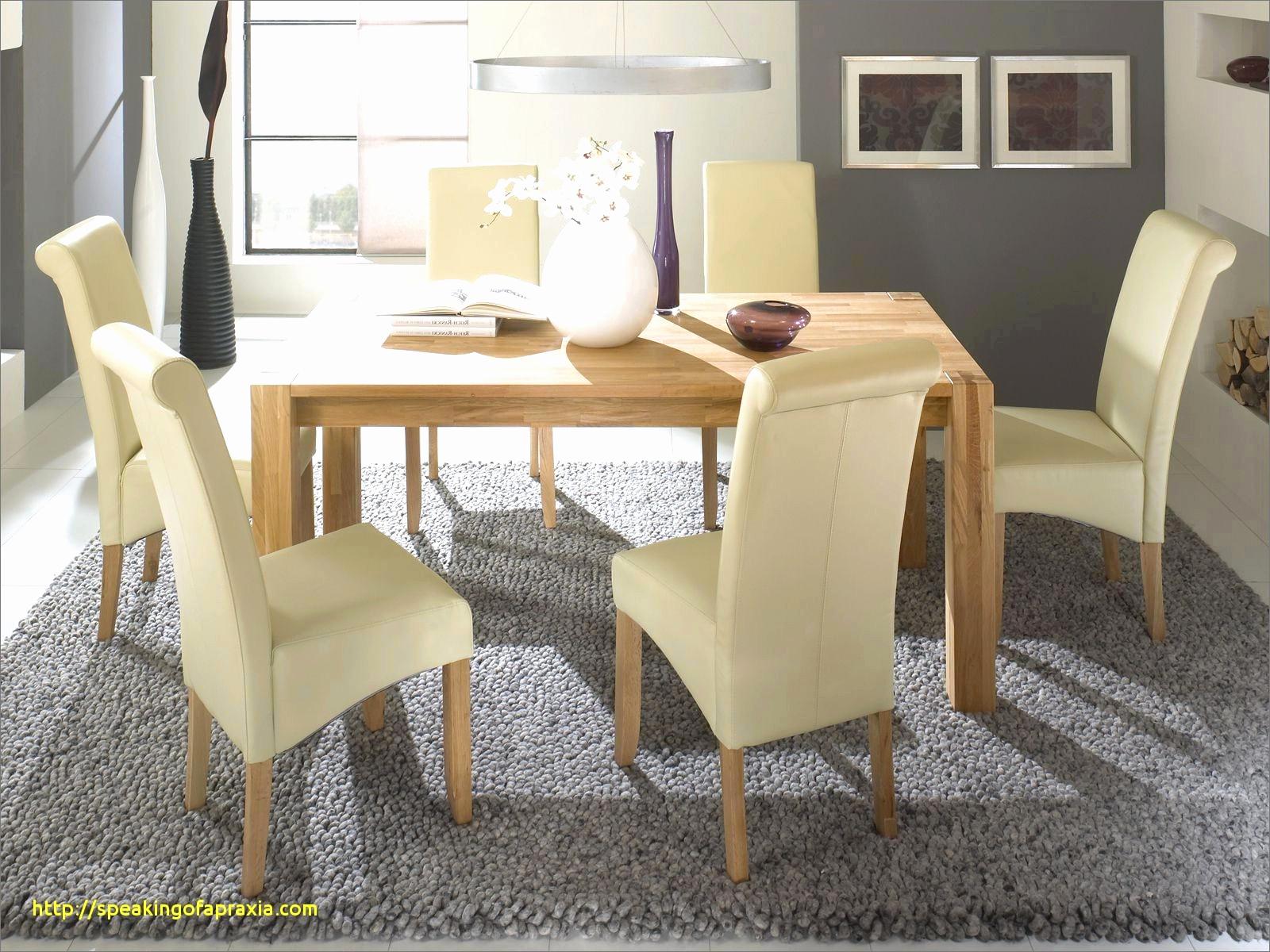 unique collection de chaise pour salle a manger genial alinea table a manger chaises alinea salle a manger alinea chaise 0d of unique collection de chaise pour salle a manger